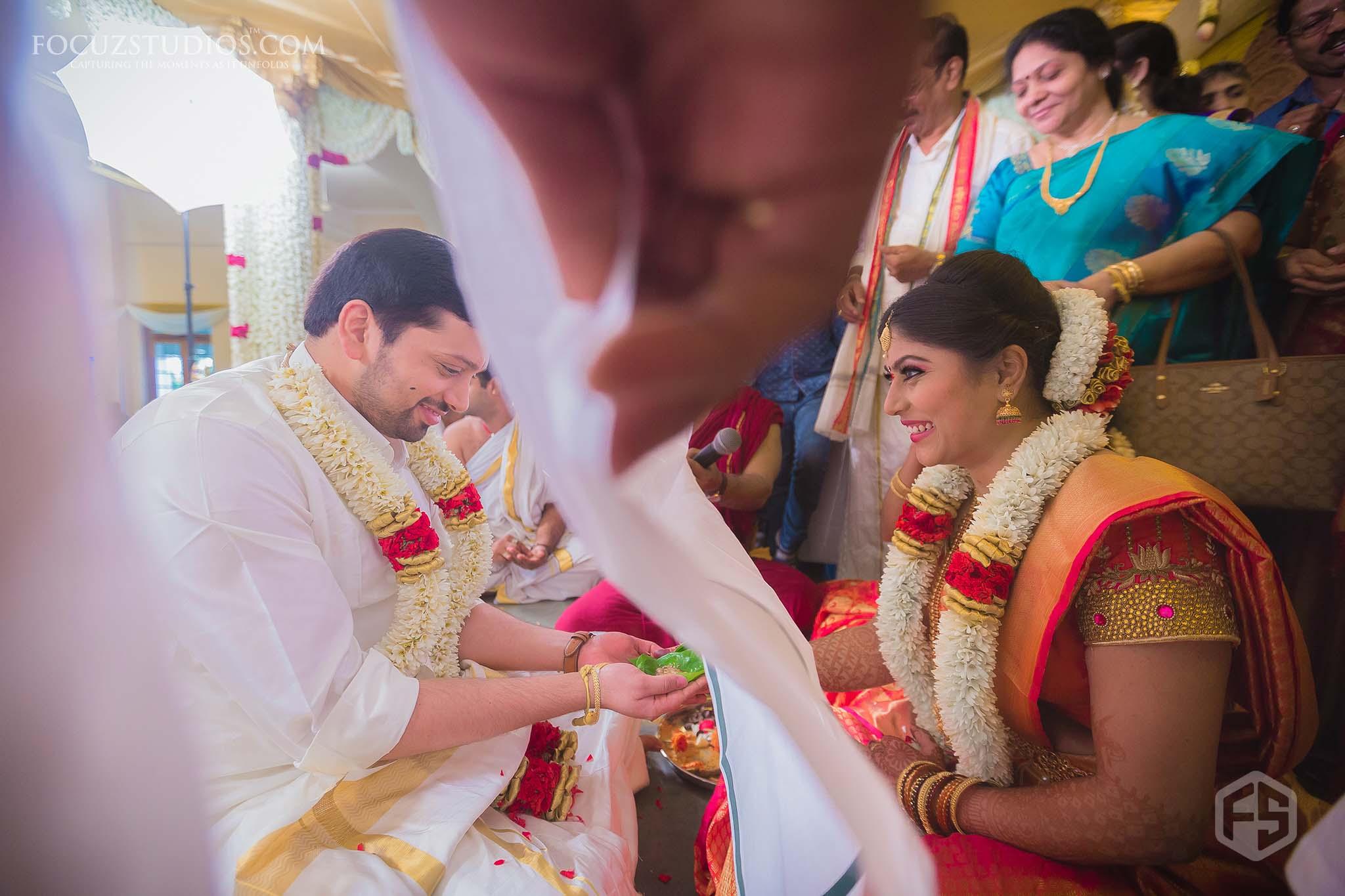 best telugu wedding photography