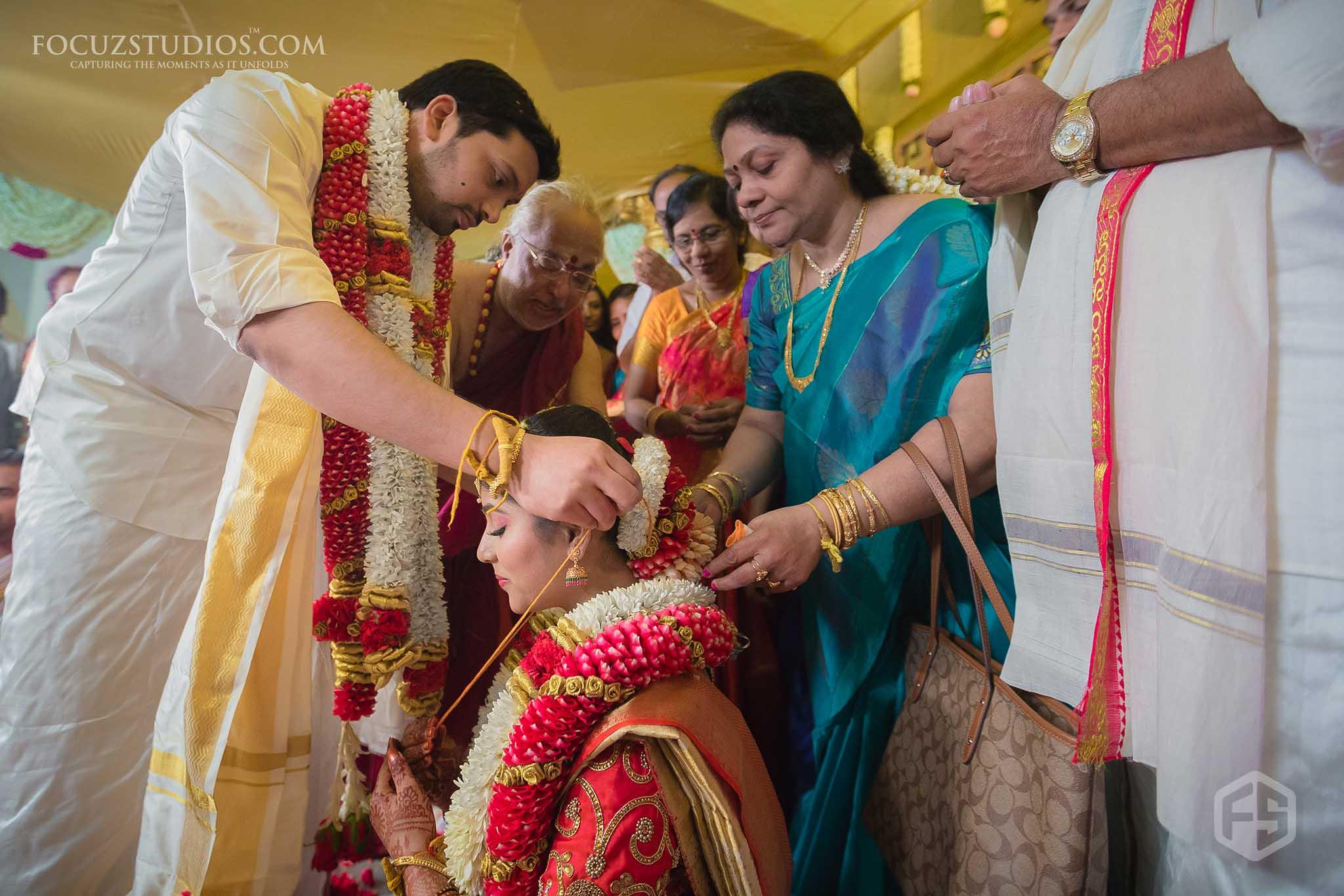 naidu-wedding-rituals-photography-chennai-9