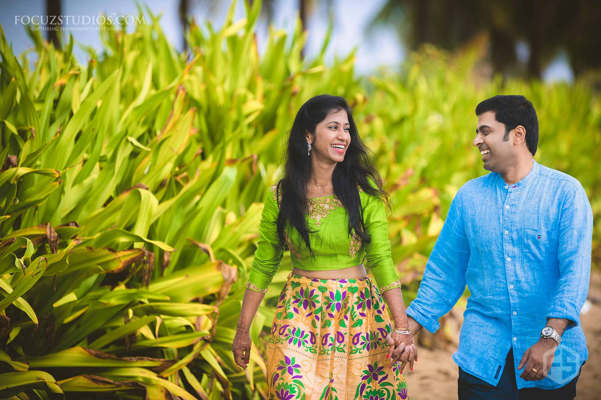 pre-wedding-photoshoot-chennai-tamilnadu1