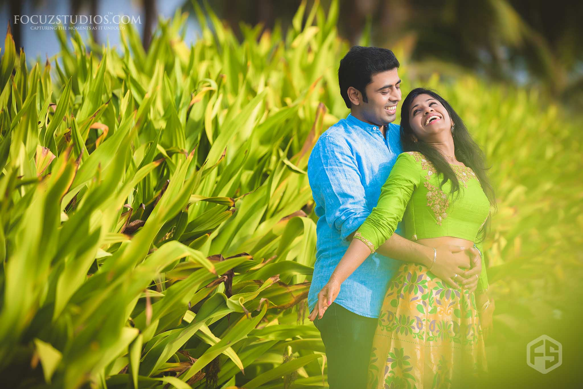 pre-wedding-photoshoot-chennai-tamilnadu2