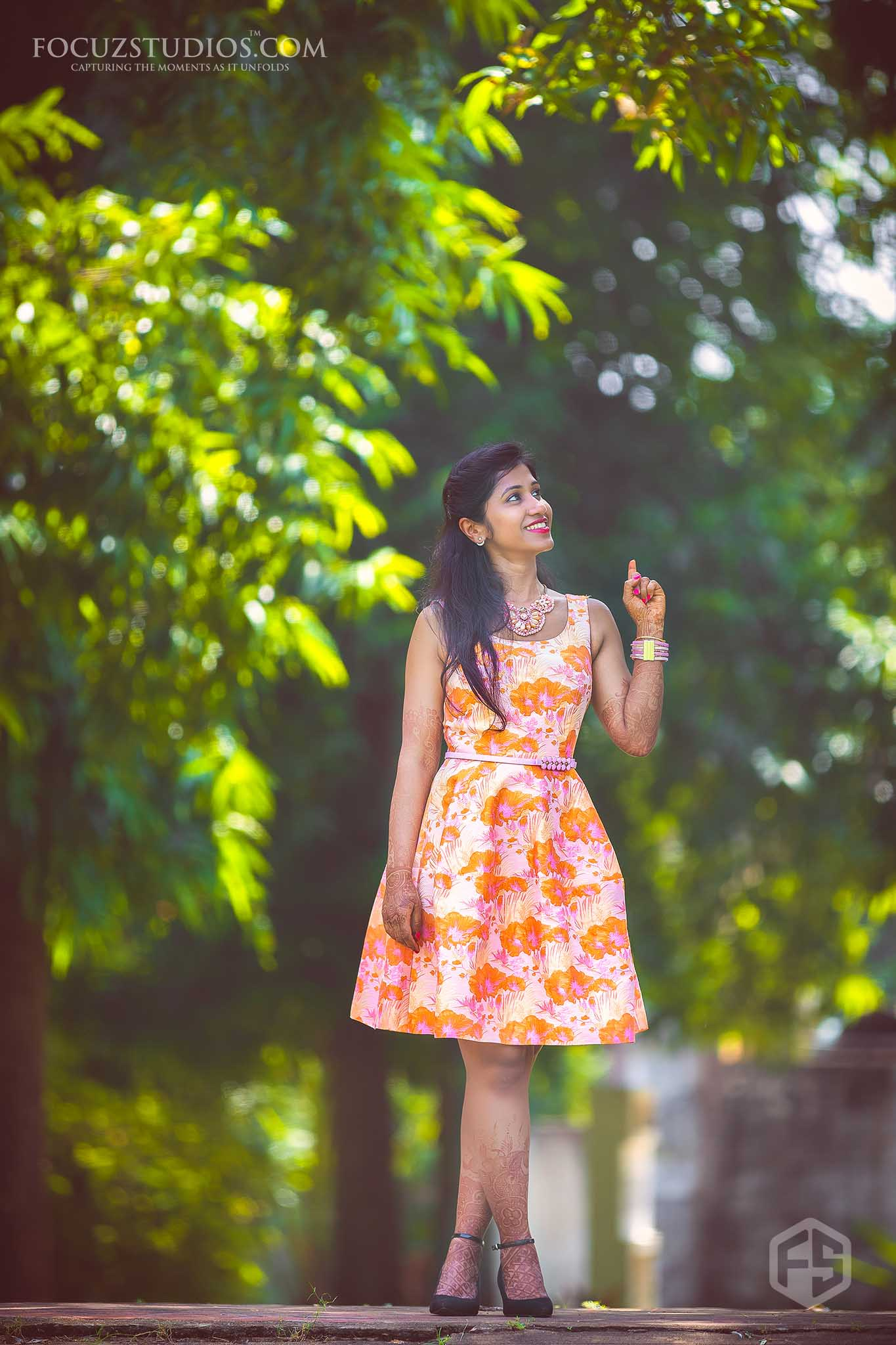 pre-wedding-photoshoot-chennai-tamilnadu5