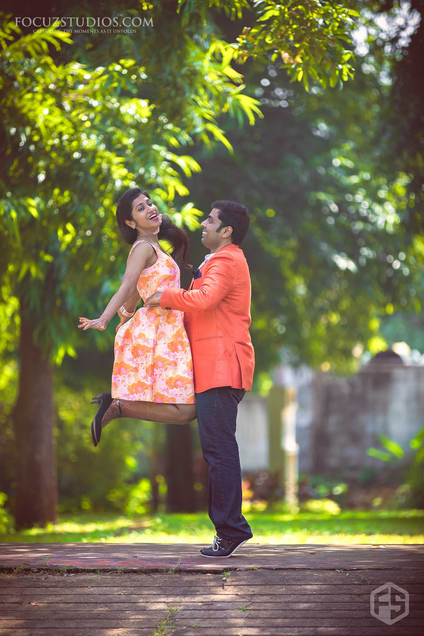 pre-wedding-photoshoot-chennai-tamilnadu6
