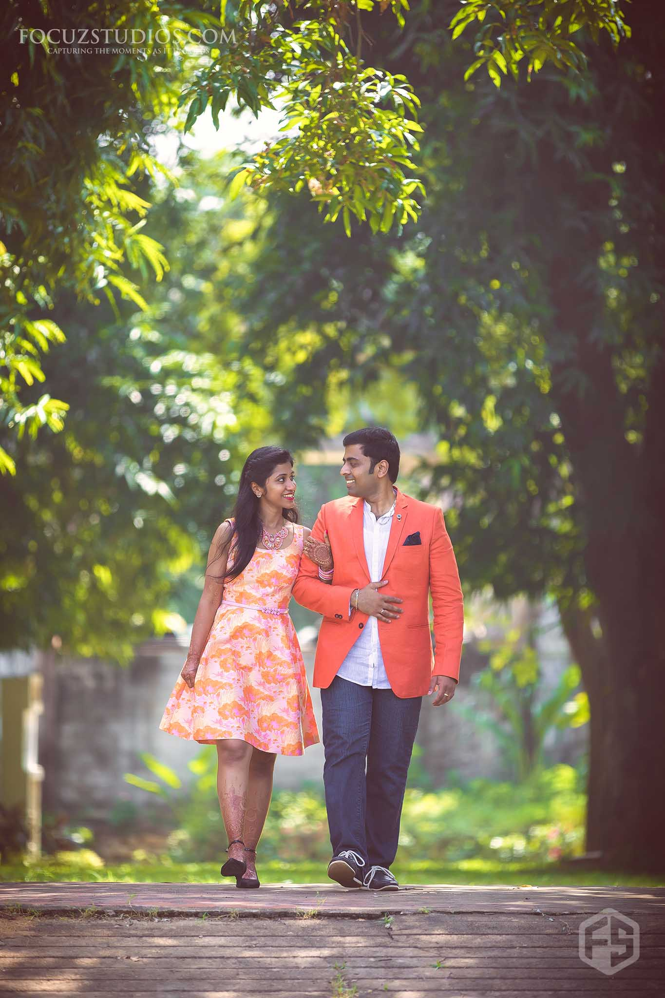 pre-wedding-photoshoot-chennai-tamilnadu7