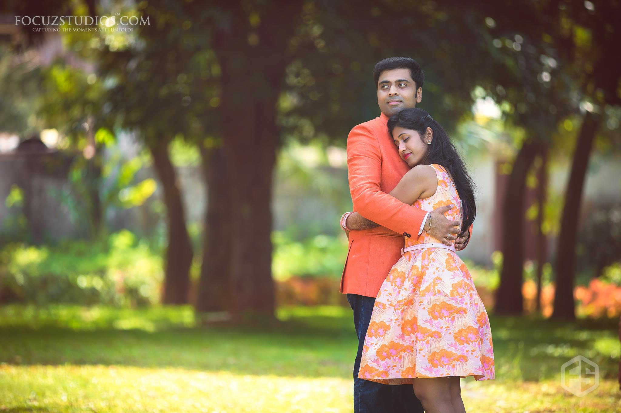 pre-wedding-photoshoot-chennai-tamilnadu8