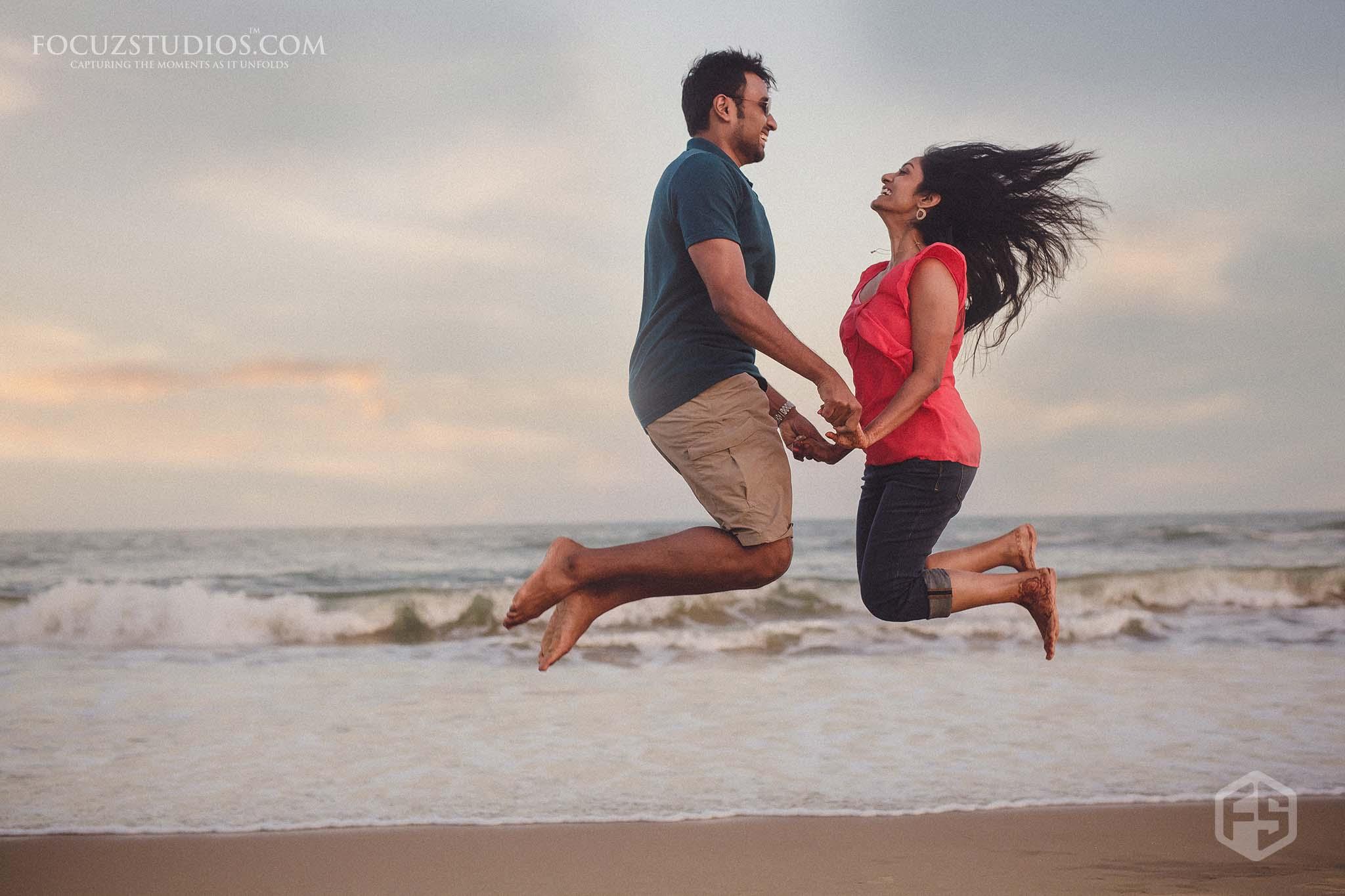 pre-wedding-photoshoot-in-pondicherry-10