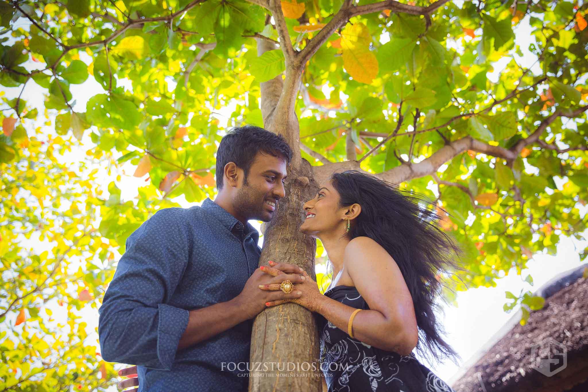 pre-wedding-photoshoot-in-pondicherry-2