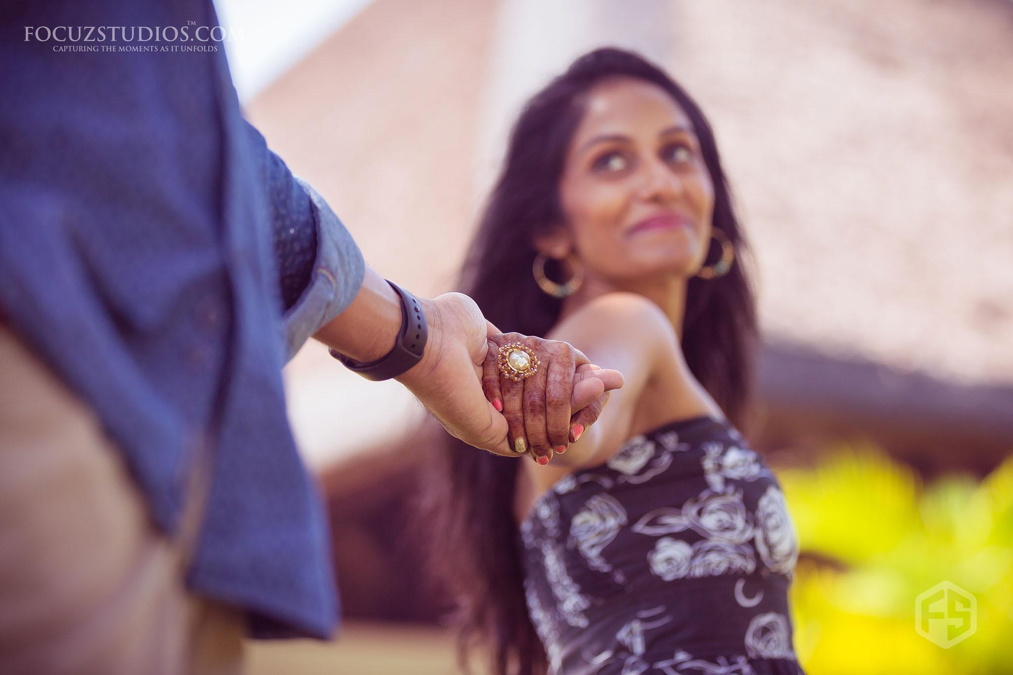 pre-wedding-photoshoot-in-pondicherry-3