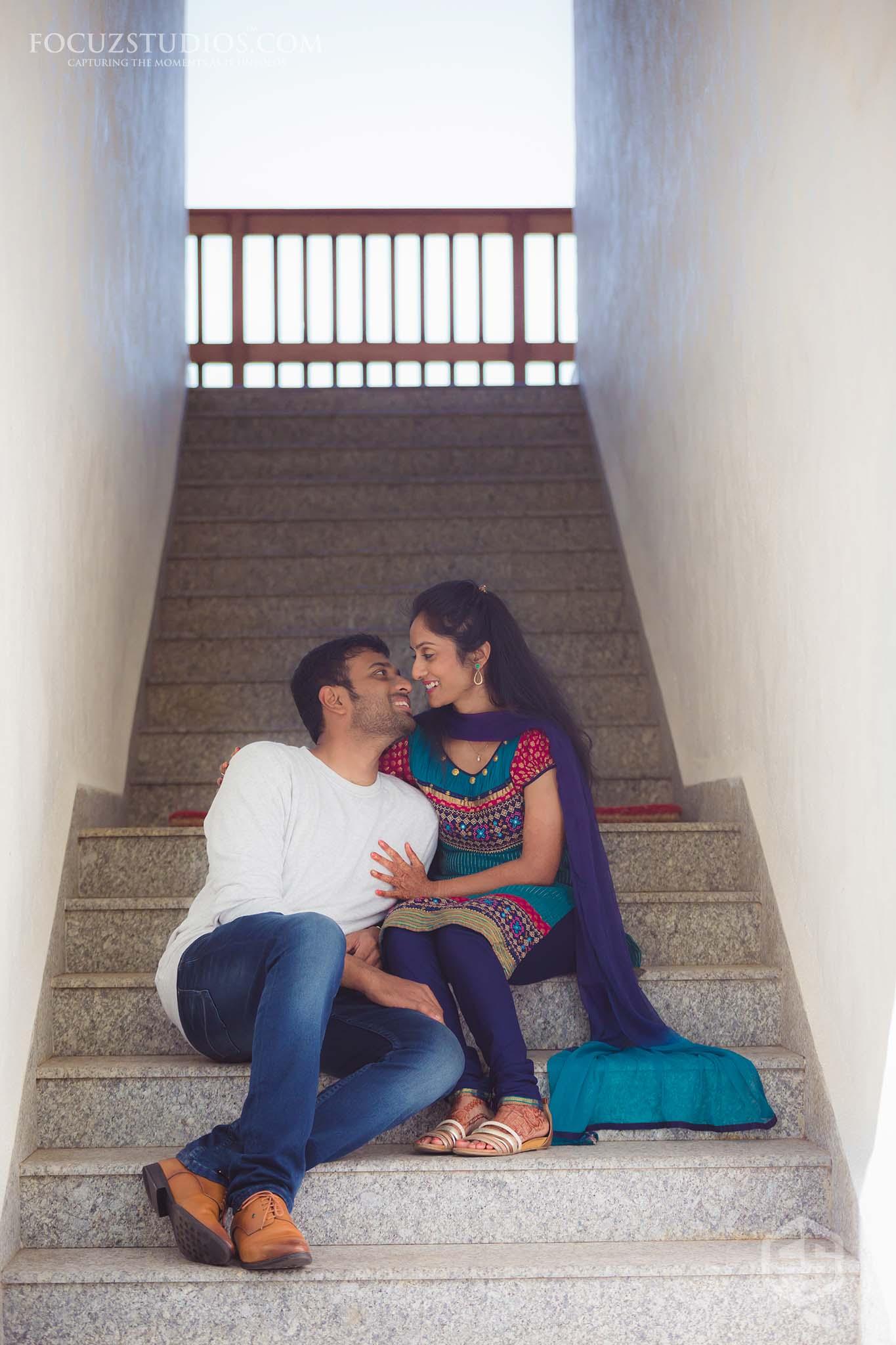 pre-wedding-photoshoot-in-pondicherry-7