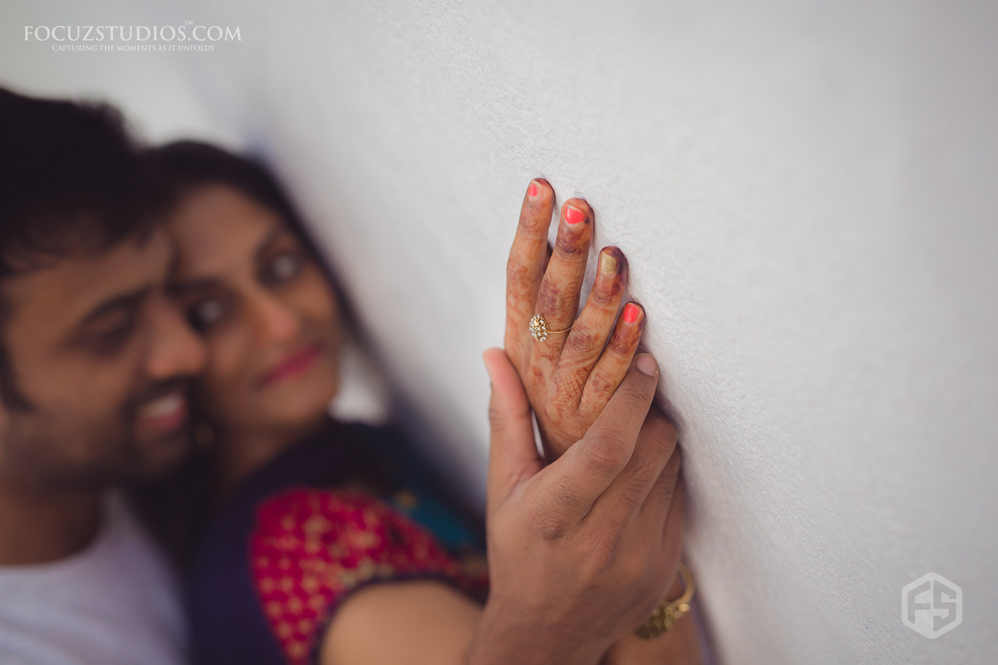 pre-wedding-photoshoot-in-pondicherry-8