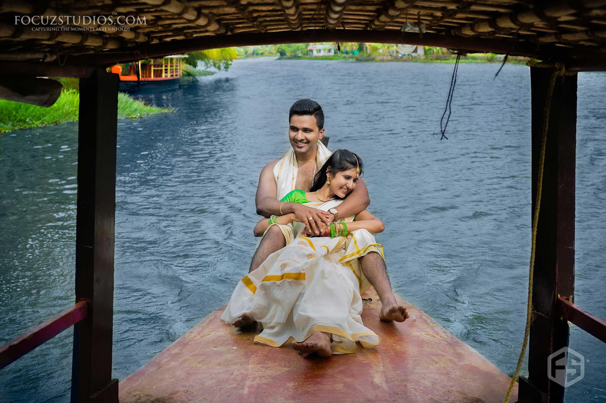 pre-wedding-photoshoot-kerala-10