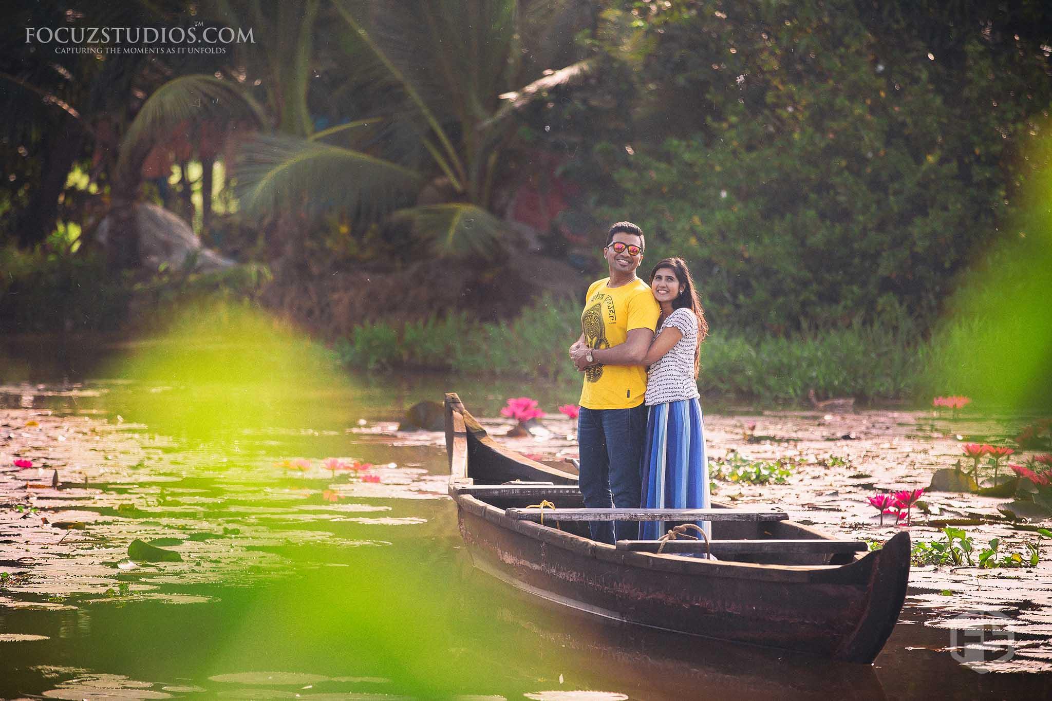 pre-wedding-photoshoot-kerala-4