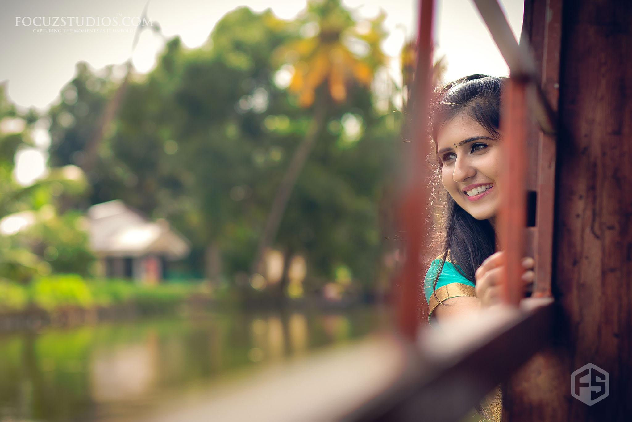 pre-wedding-photoshoot-kerala-6