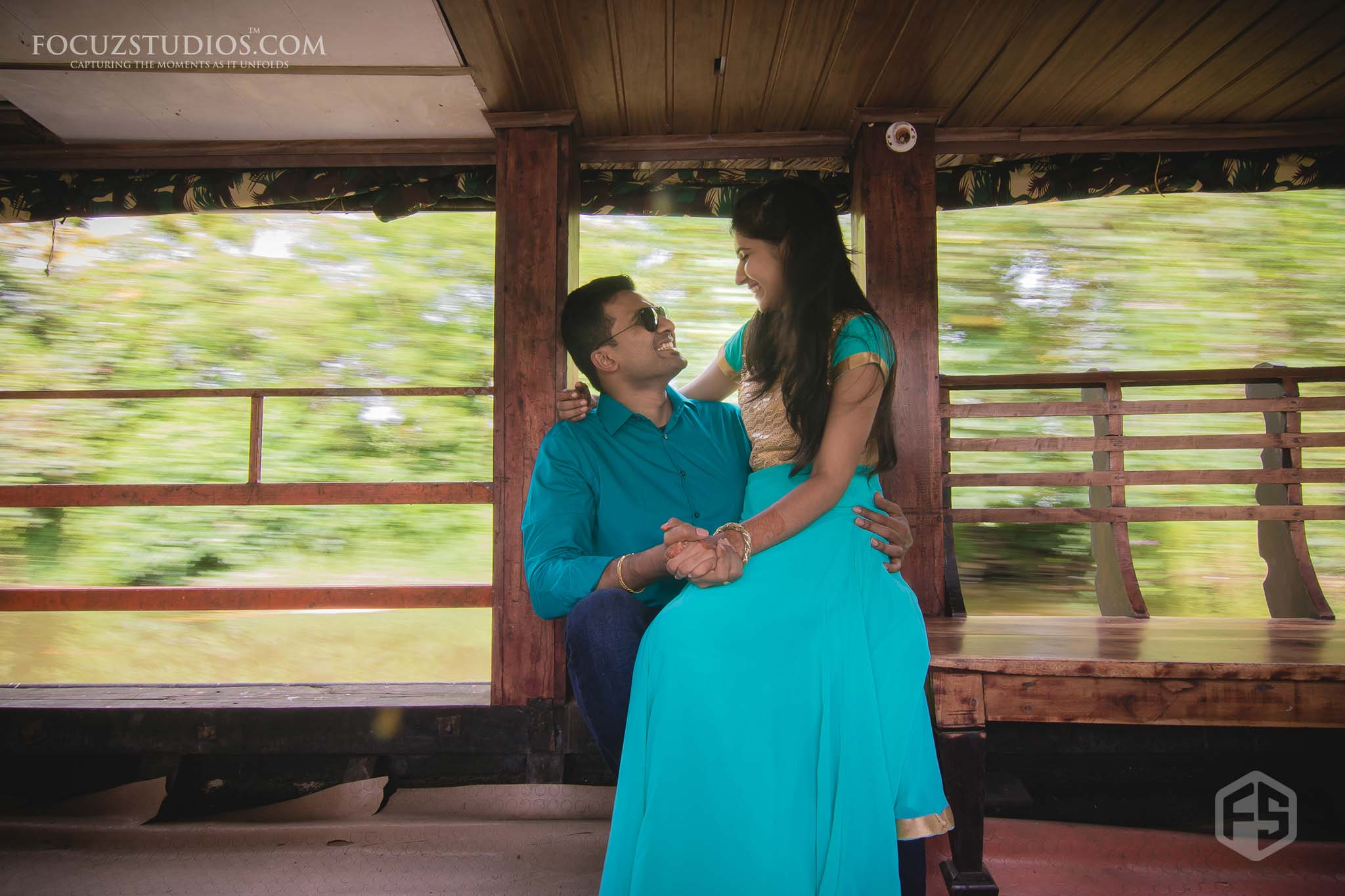 pre-wedding-photoshoot-kerala-7