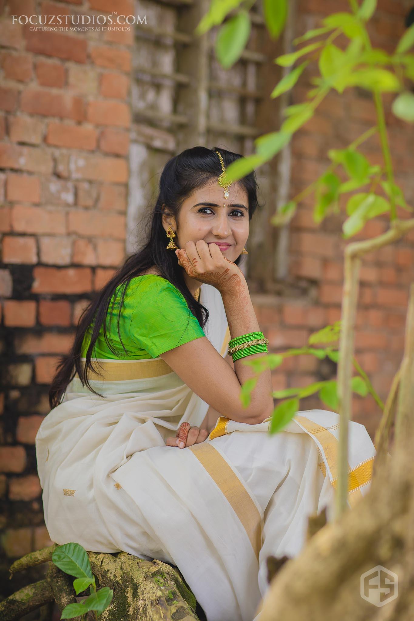 pre-wedding-photoshoot-kerala-9