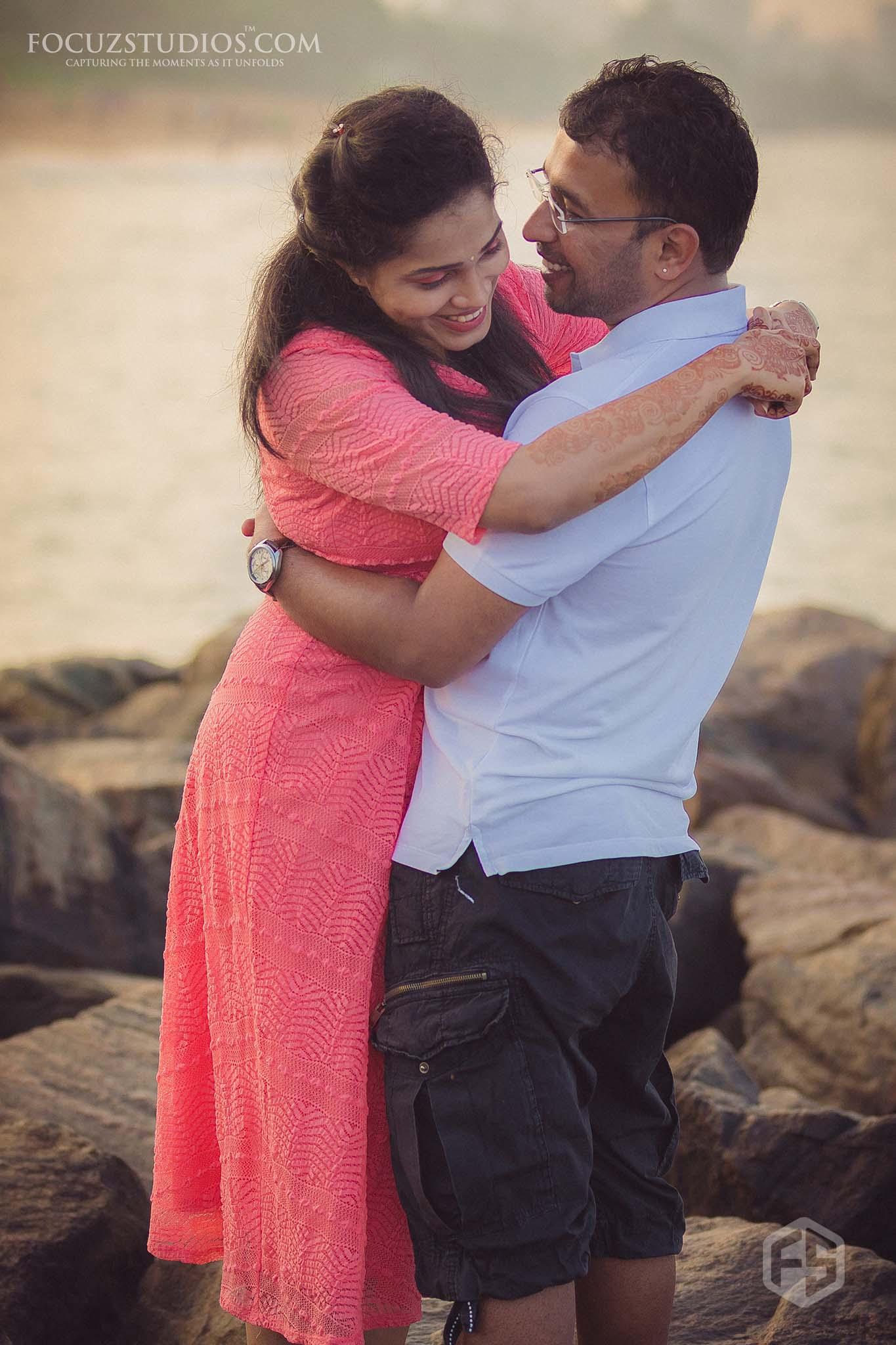 pre-wedding-photoshoot-srilanka-10