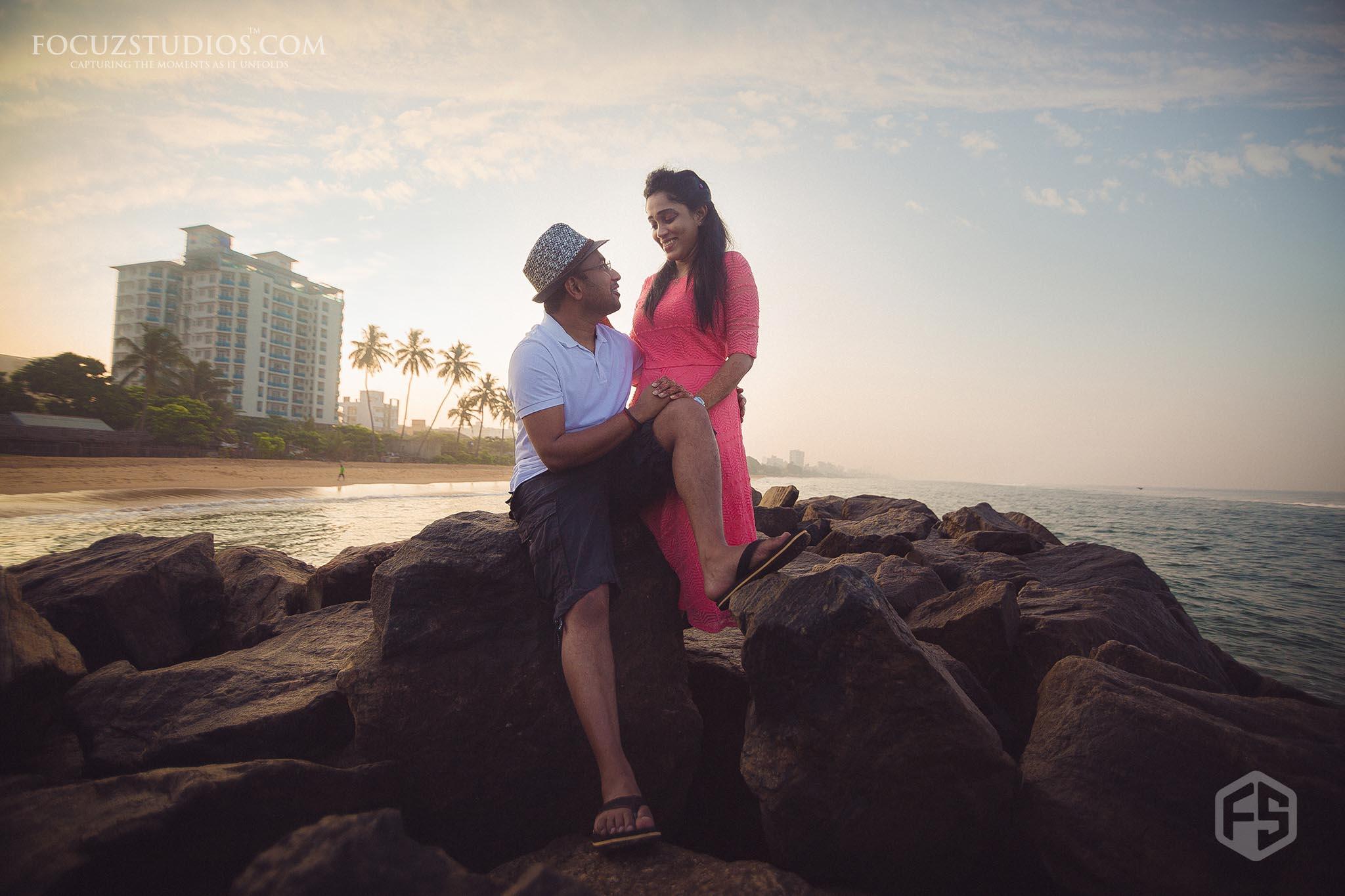 pre-wedding-photoshoot-srilanka-11