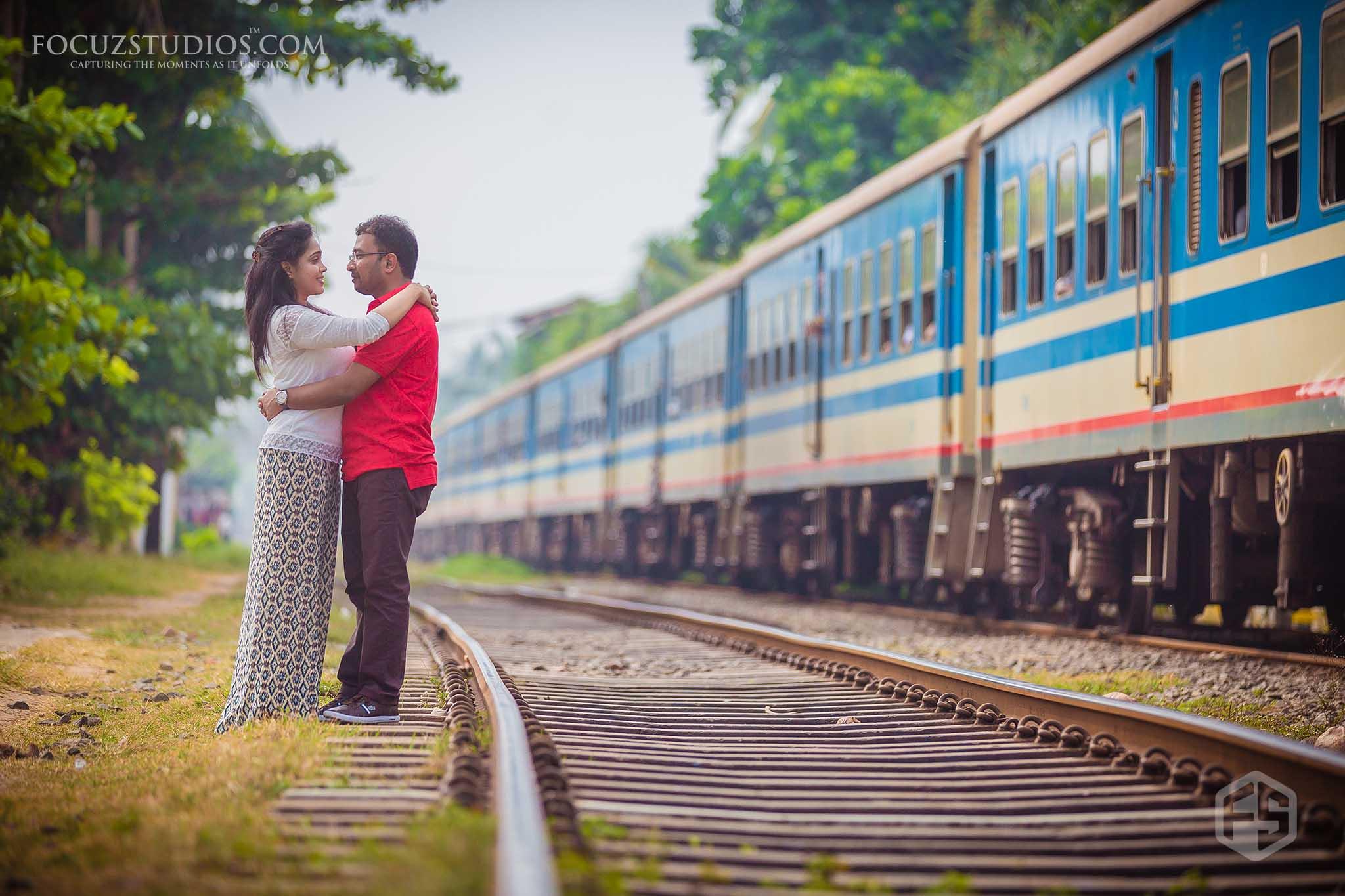 pre-wedding-photoshoot-srilanka-2