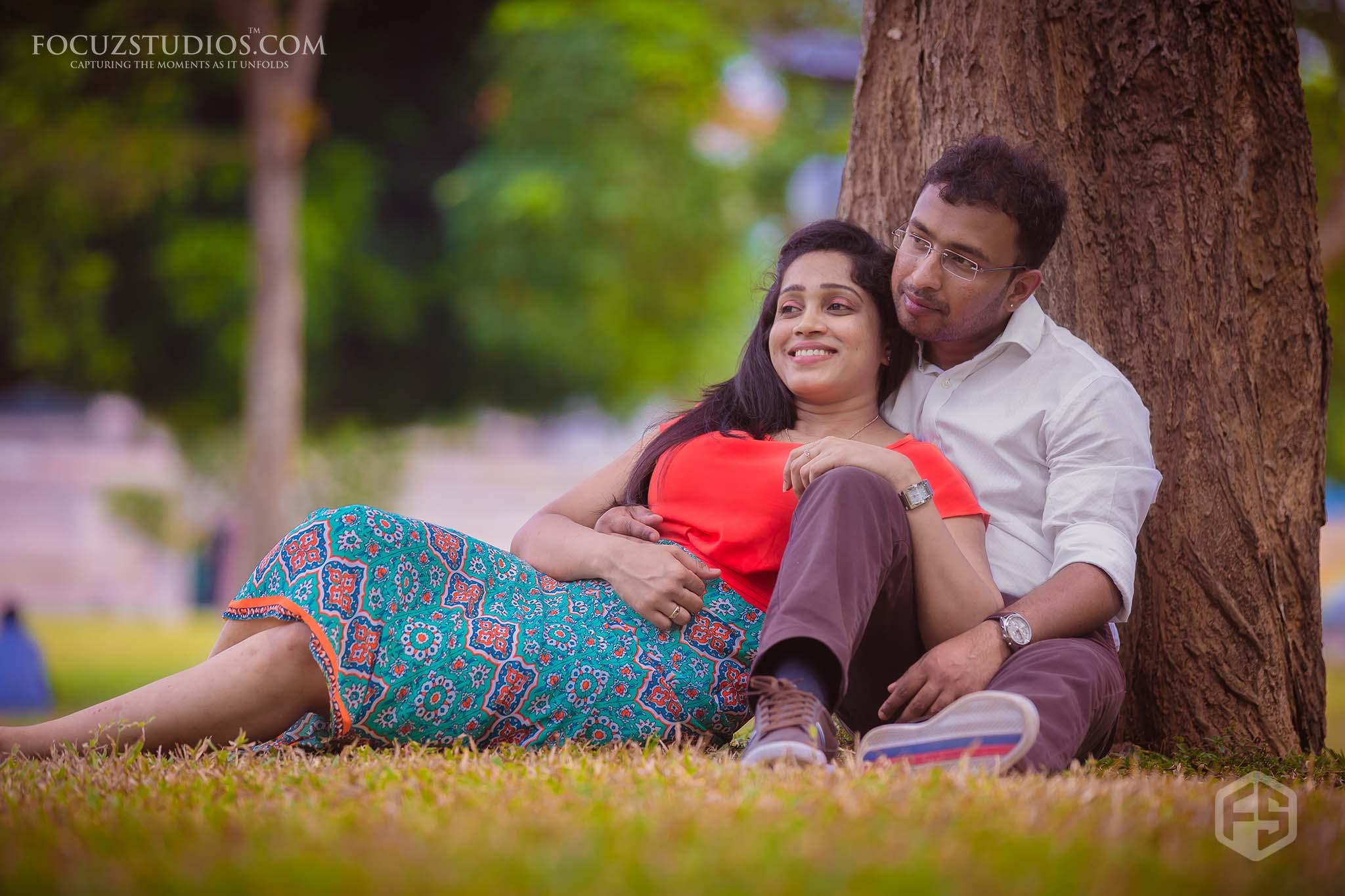 pre-wedding-photoshoot-srilanka-3