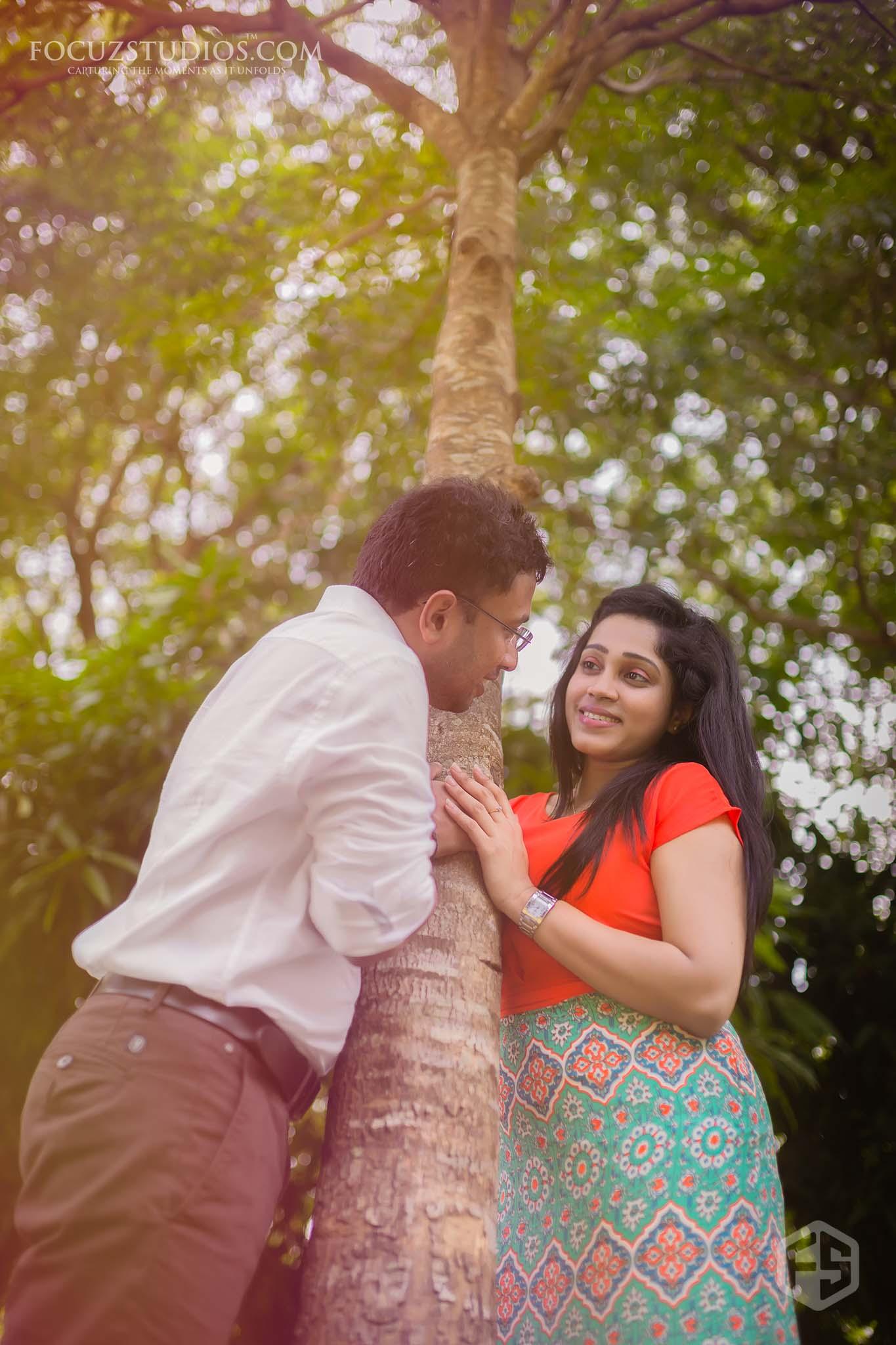 pre-wedding-photoshoot-srilanka-4