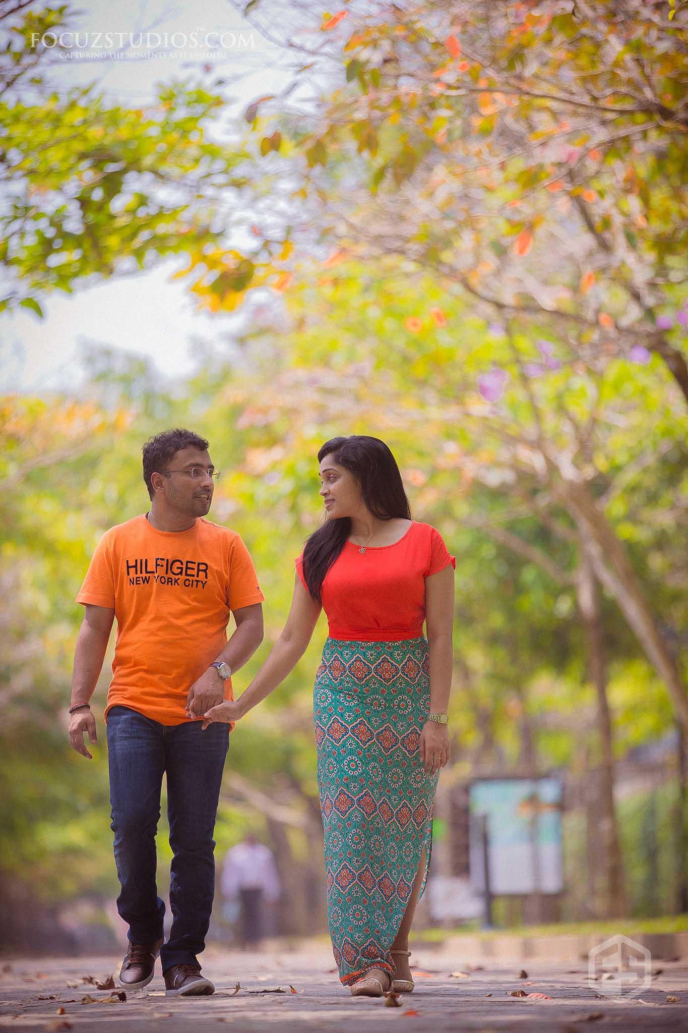 pre-wedding-photoshoot-srilanka-5