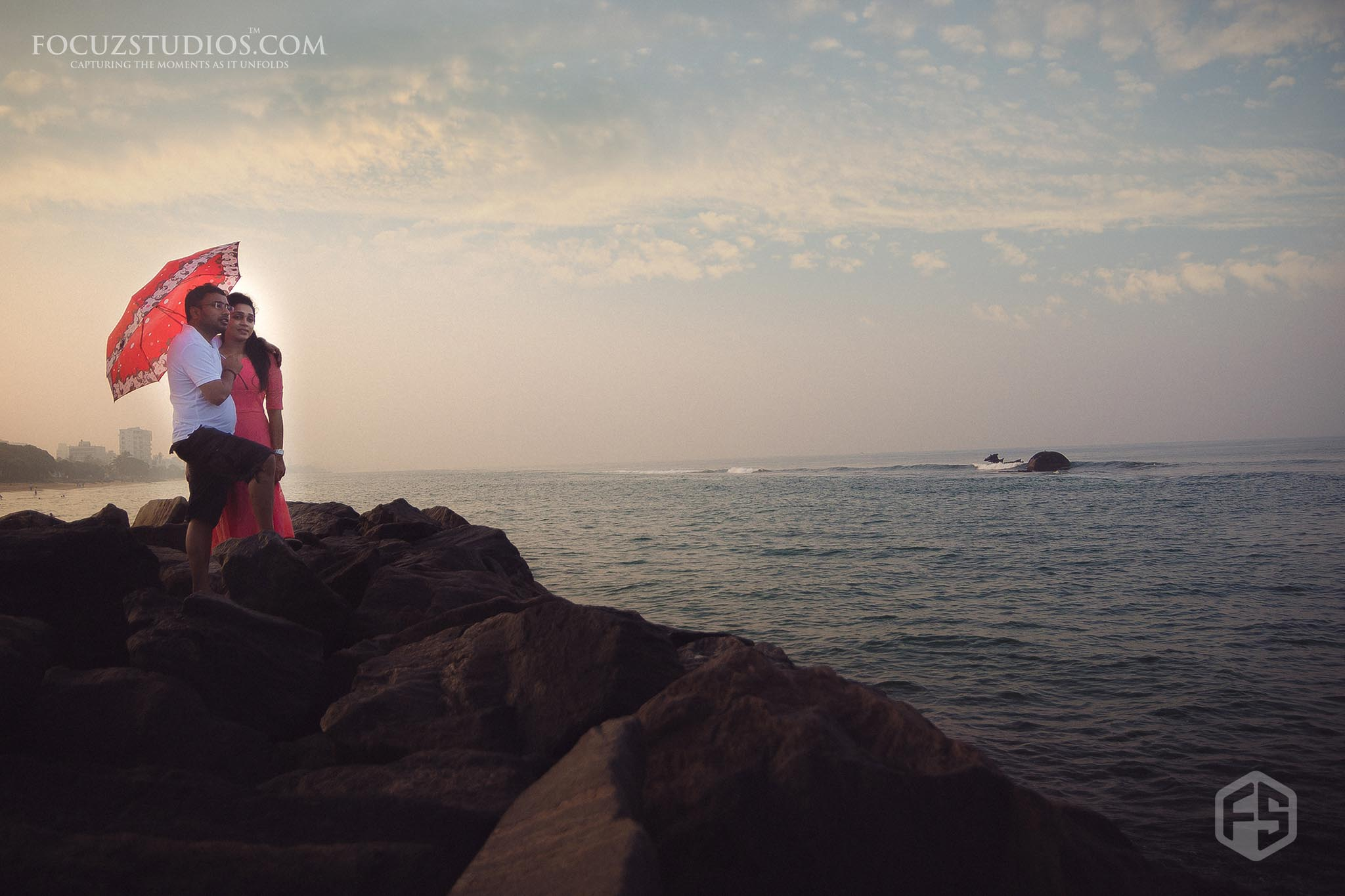 pre-wedding-photoshoot-srilanka-9