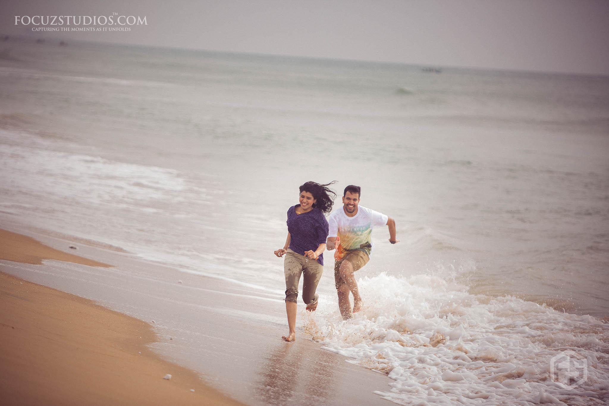 pre-wedding-photoshooting-focuz-studios1