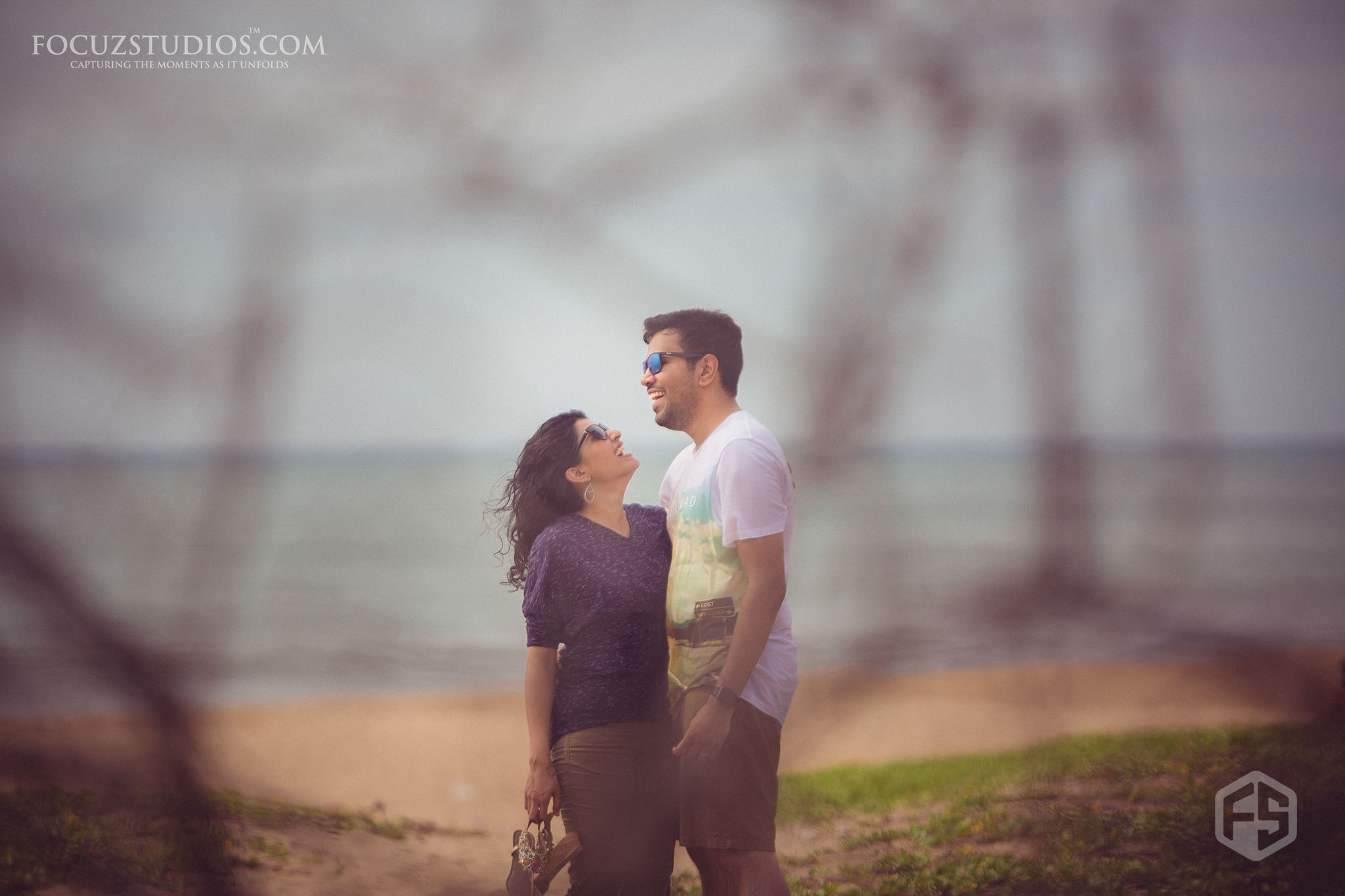pre-wedding-photoshooting-focuz-studios4