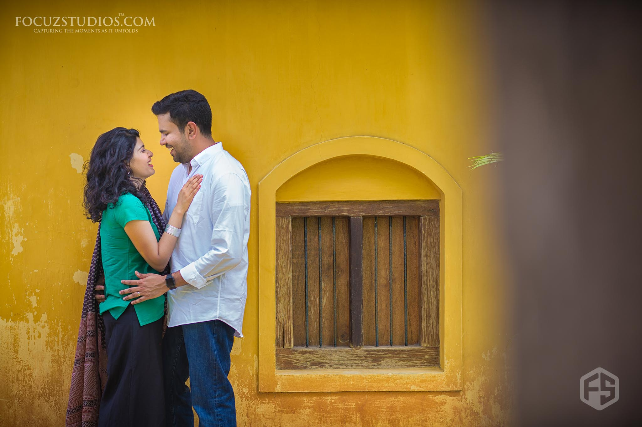 pre-wedding-photoshooting-focuz-studios5