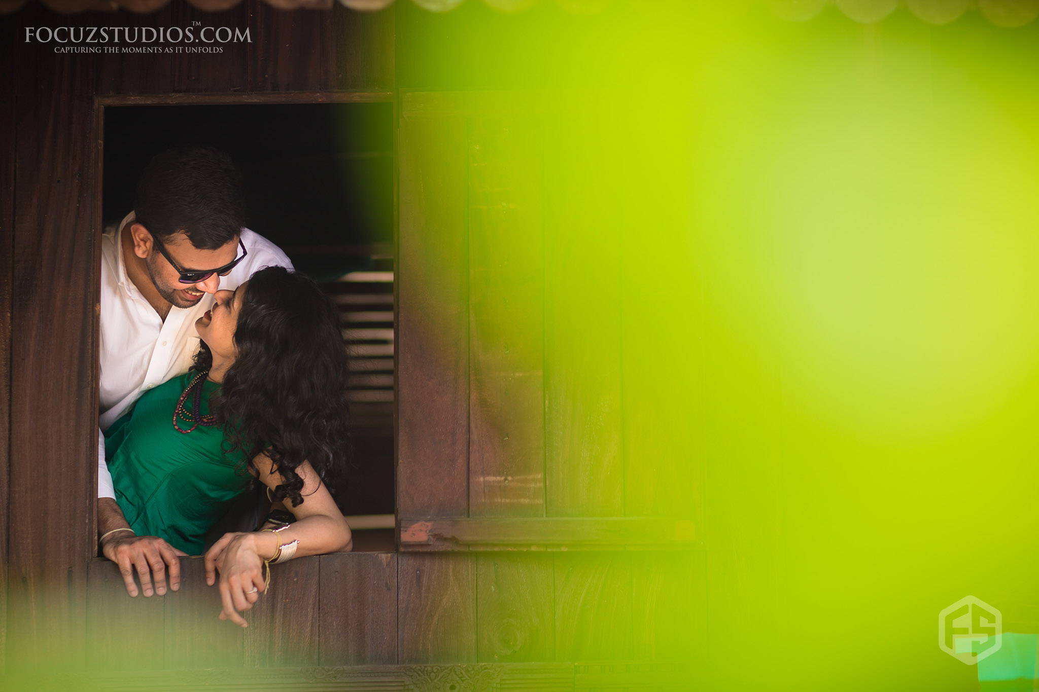 pre-wedding-photoshooting-focuz-studios8