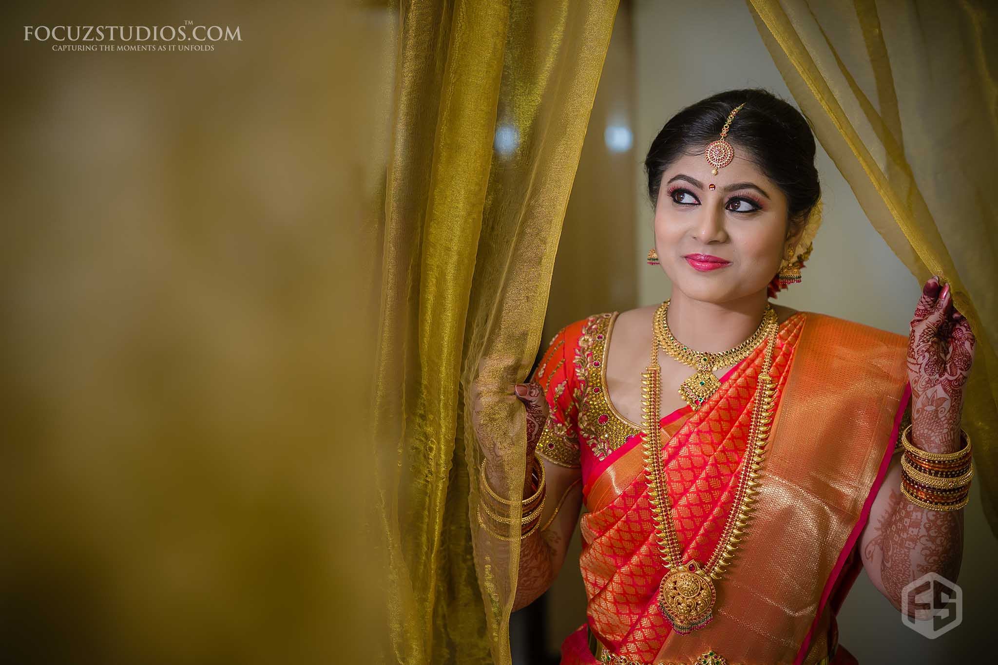 south-indian-wedding-couple-photography-1