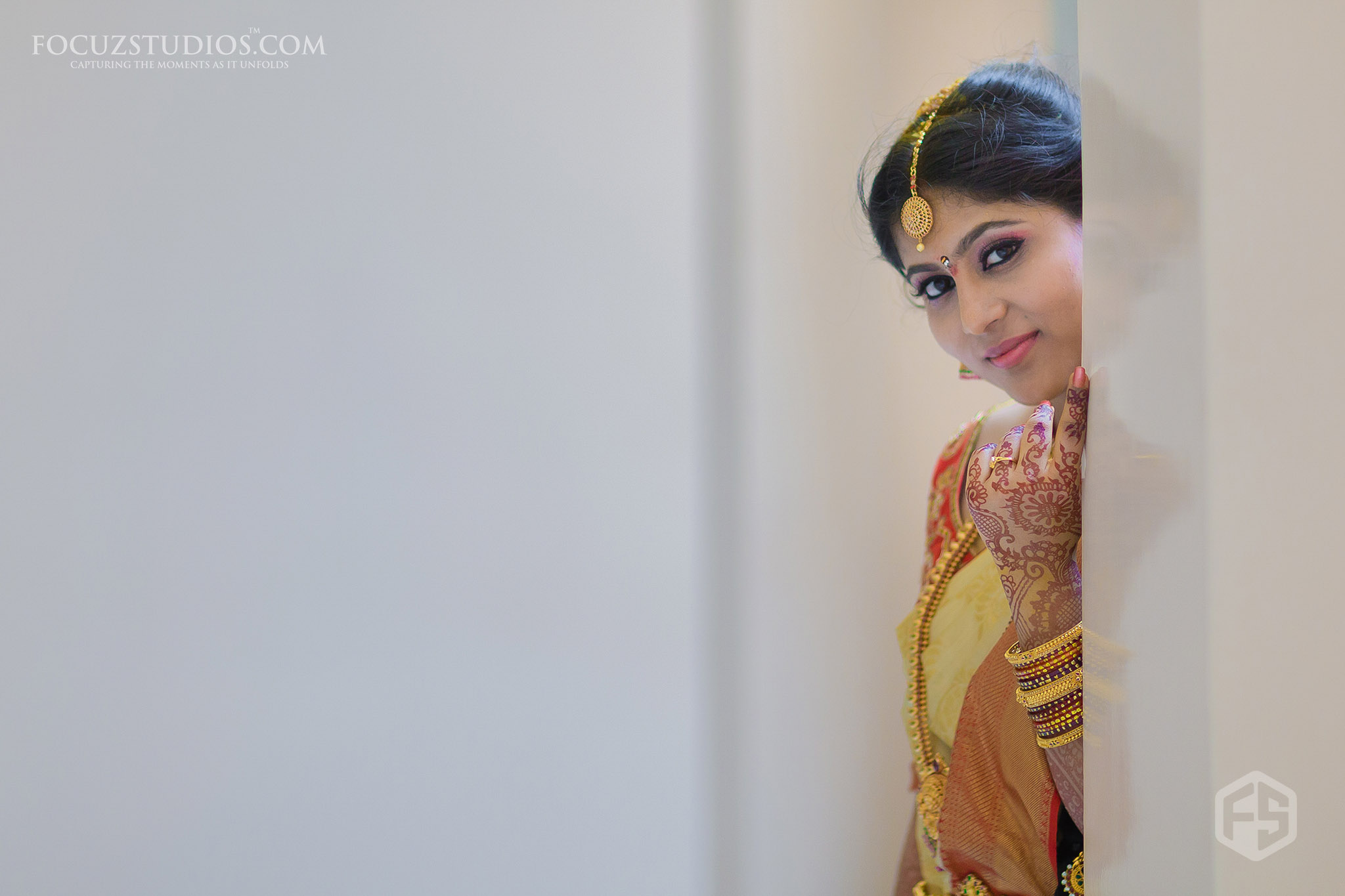 south-indian-wedding-couple-photography-14