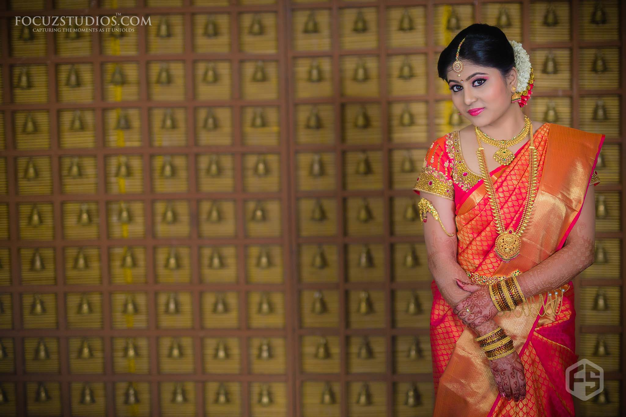 south-indian-wedding-couple-photography-2