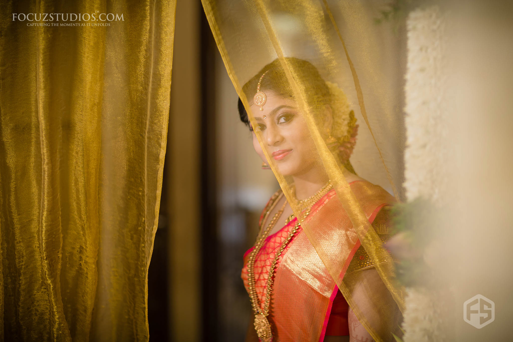 south-indian-wedding-couple-photography-5