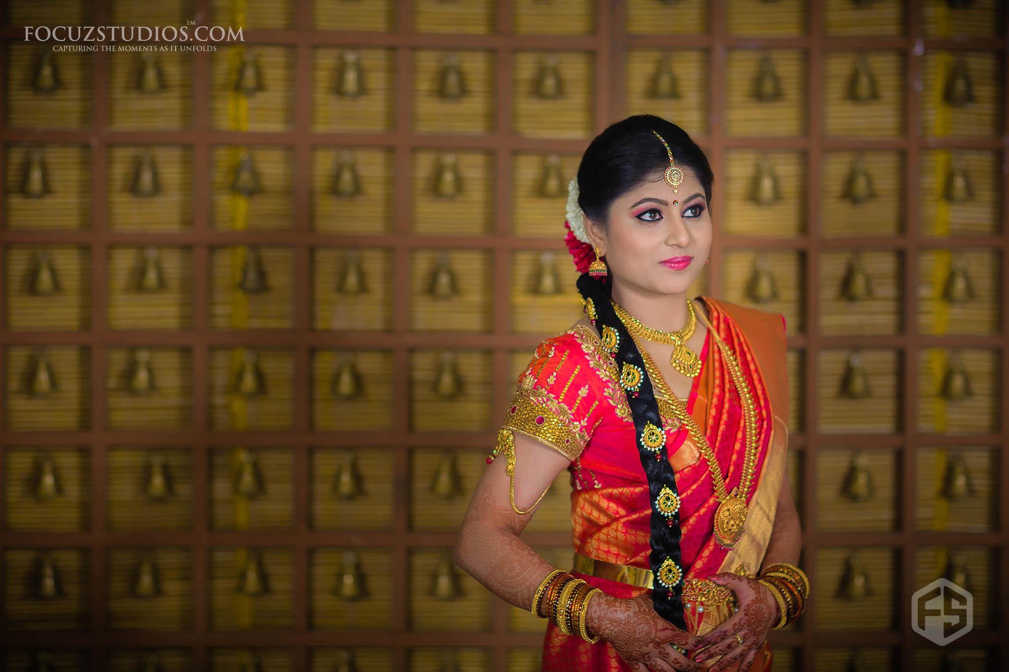 south-indian-wedding-couple-photography-7