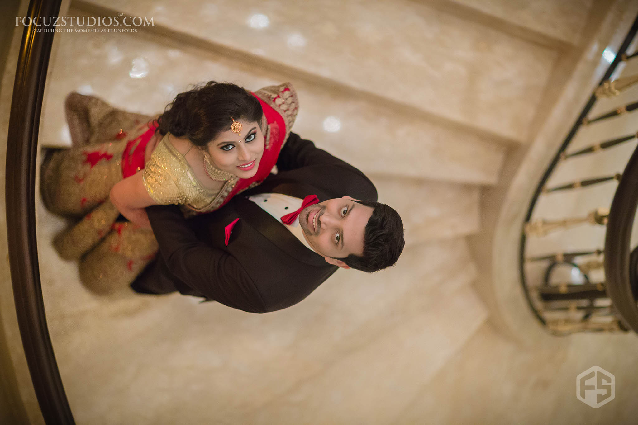 south-indian-wedding-couple-photography-8