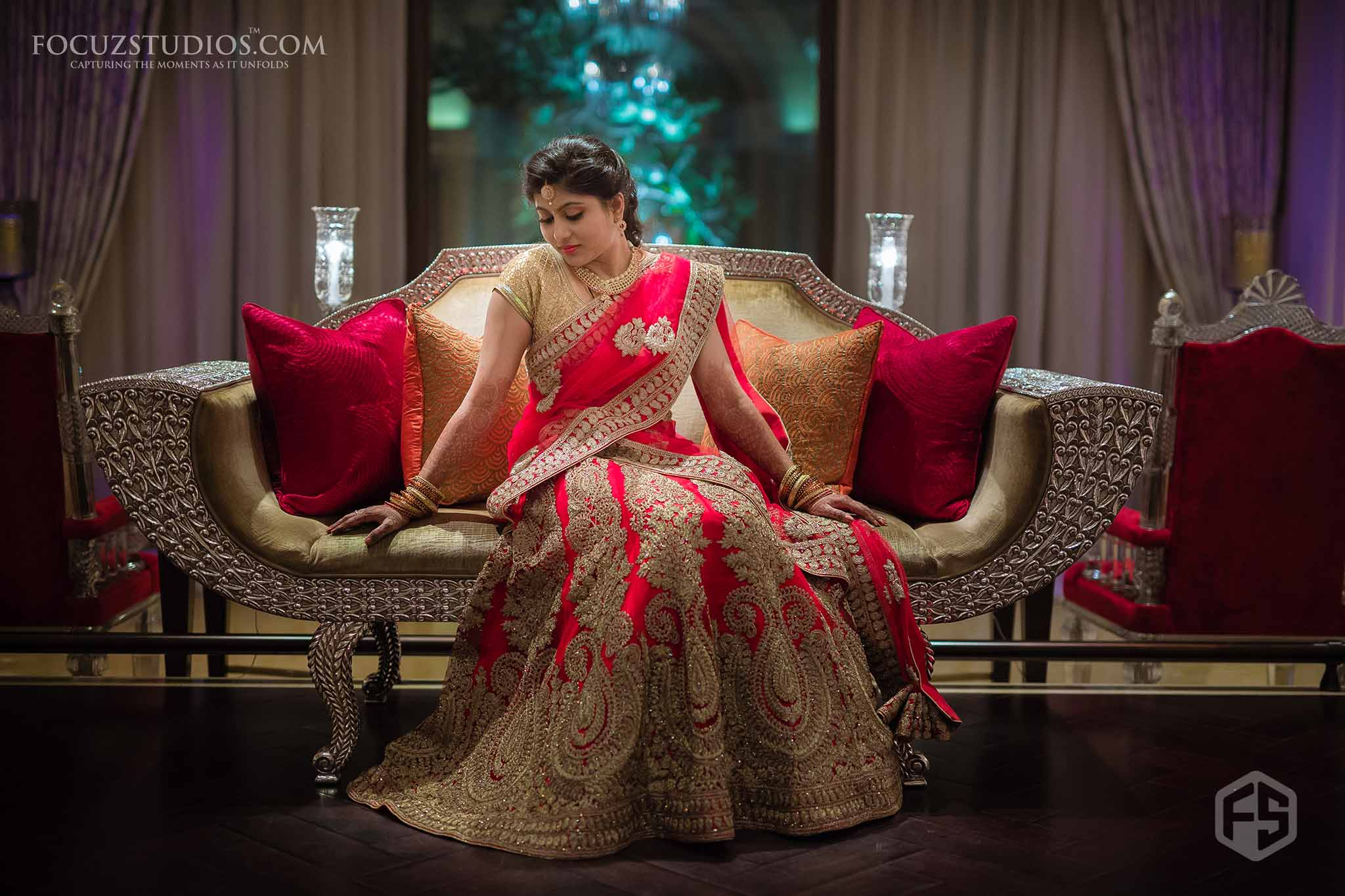 south-indian-wedding-couple-photography-9