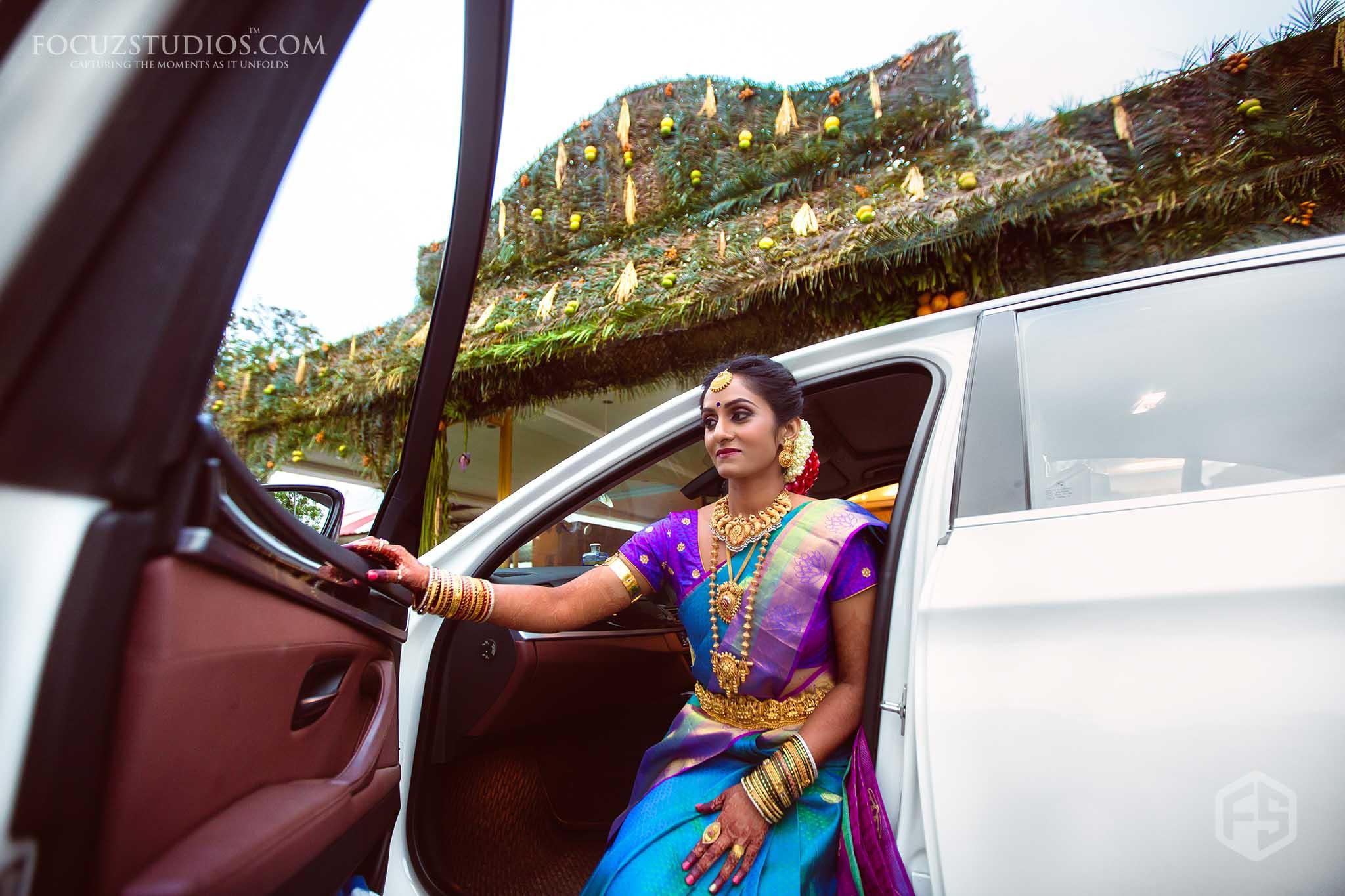 tamil-hindu-wedding-photography-10