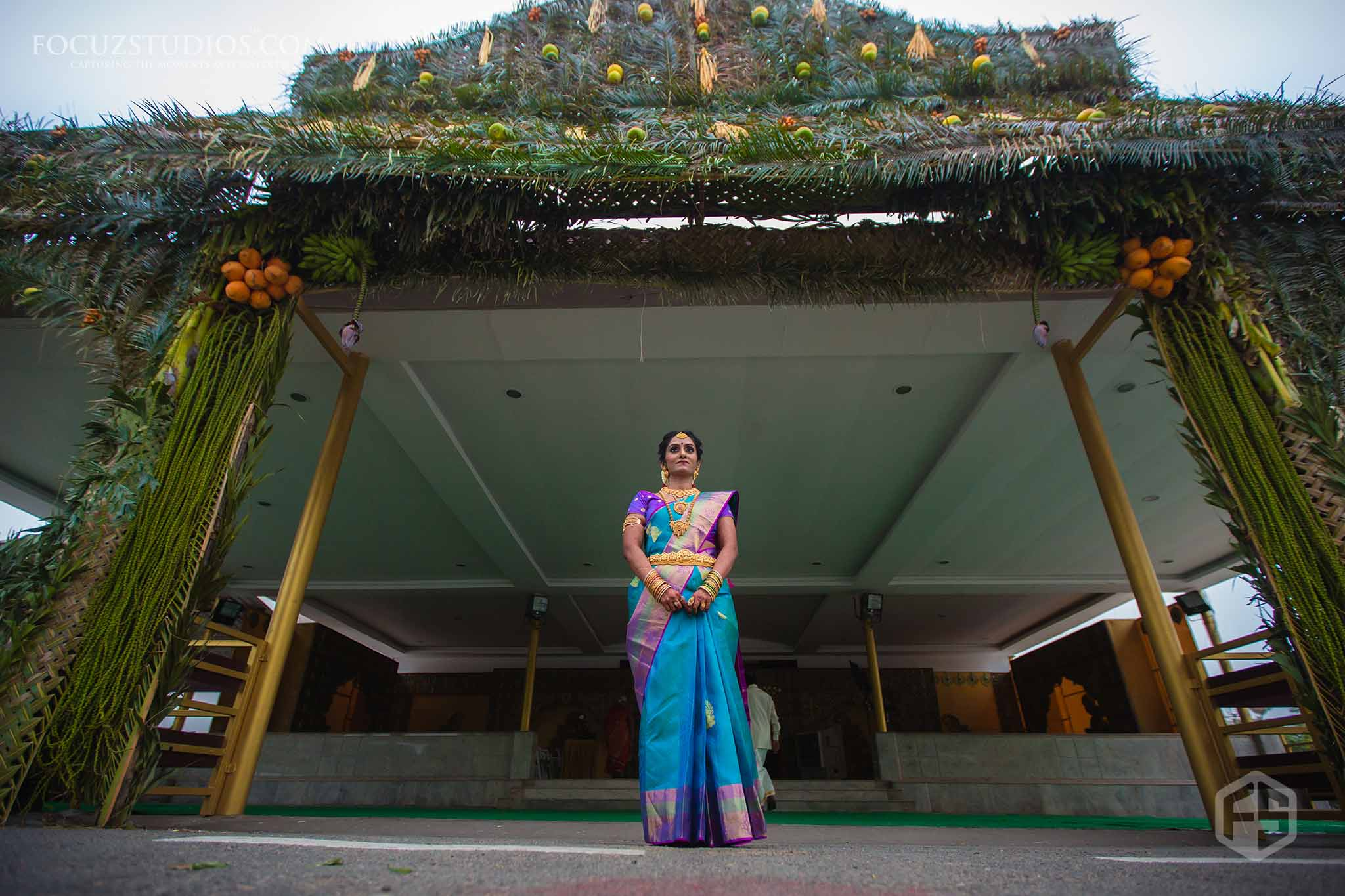 tamil-hindu-wedding-photography-11