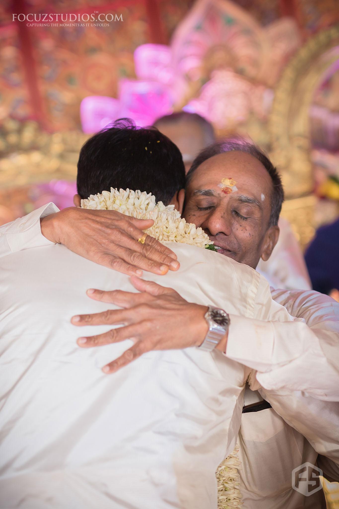 tamil hindu wedding photography tirupur tamilnadu