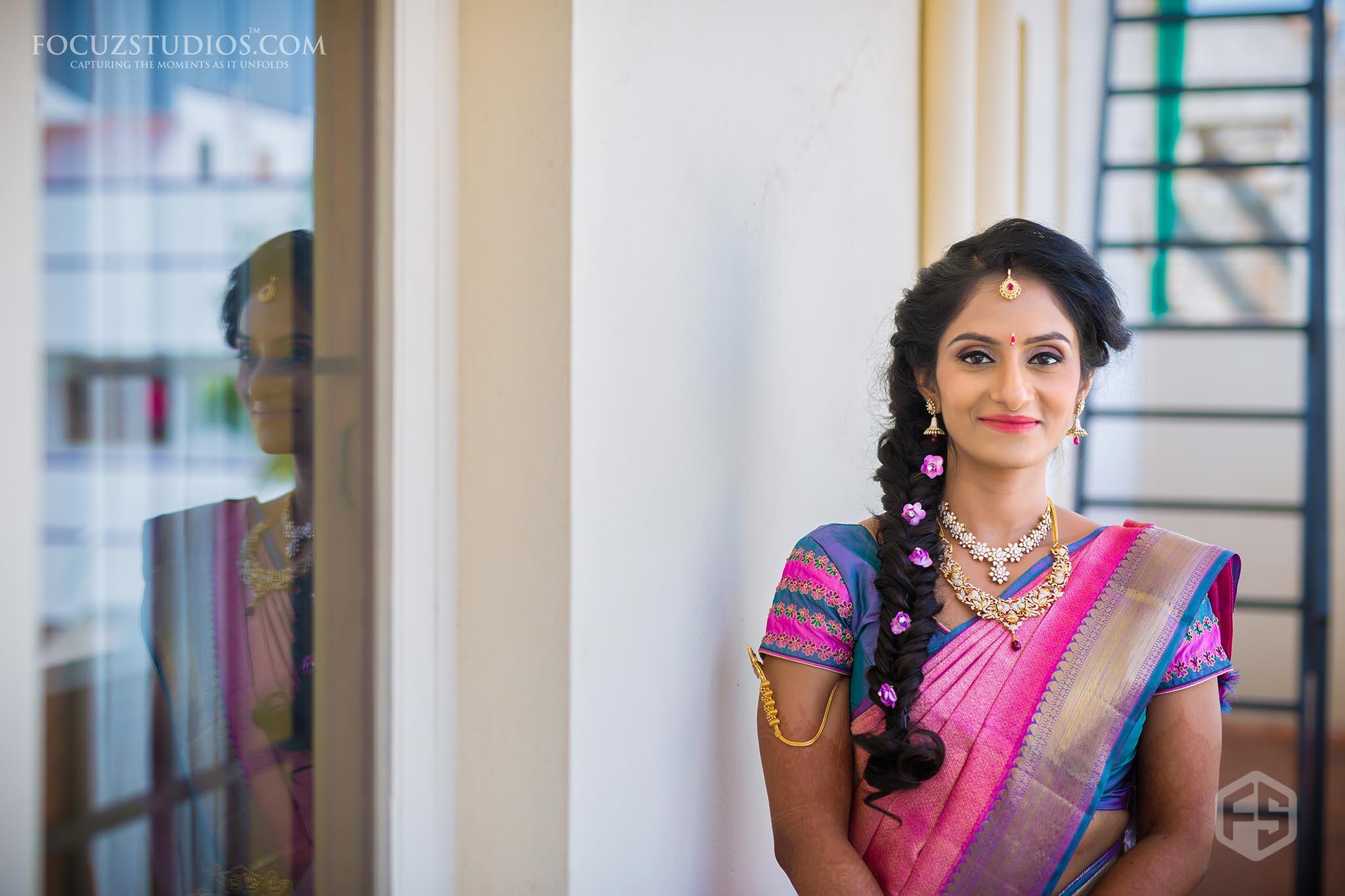 tamil-hindu-wedding-photography-2