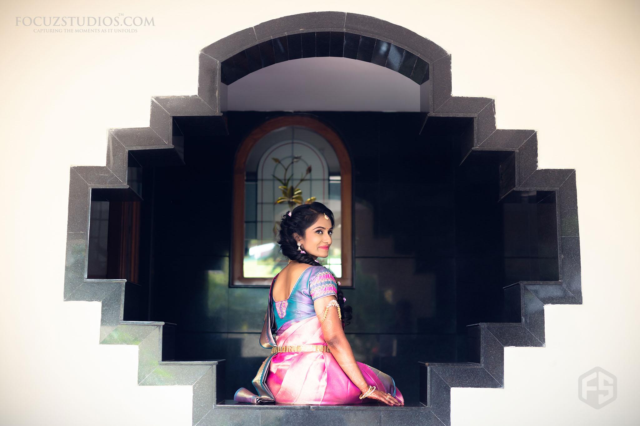 tamil-hindu-wedding-photography-3