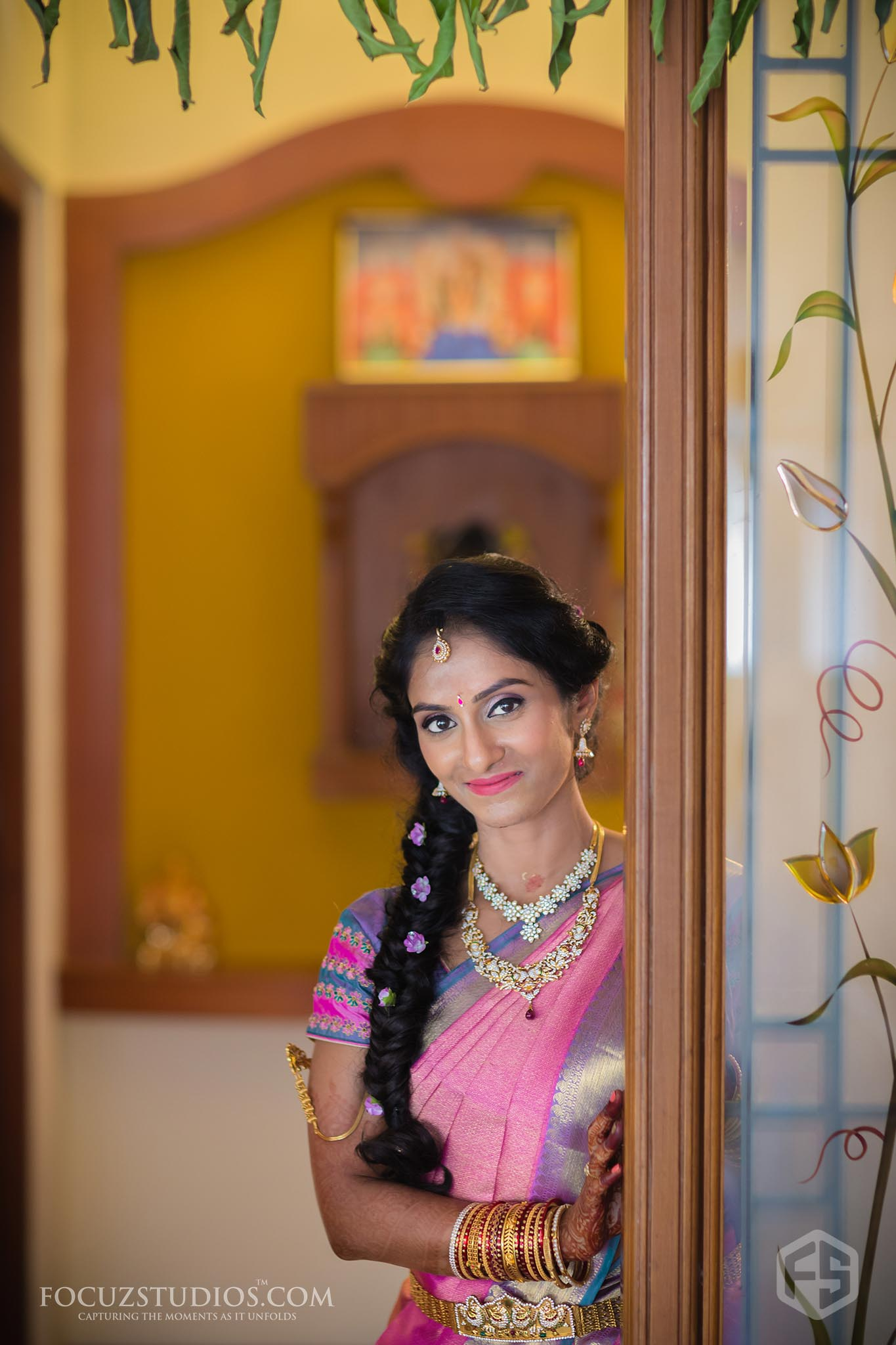 tamil-hindu-wedding-photography-4