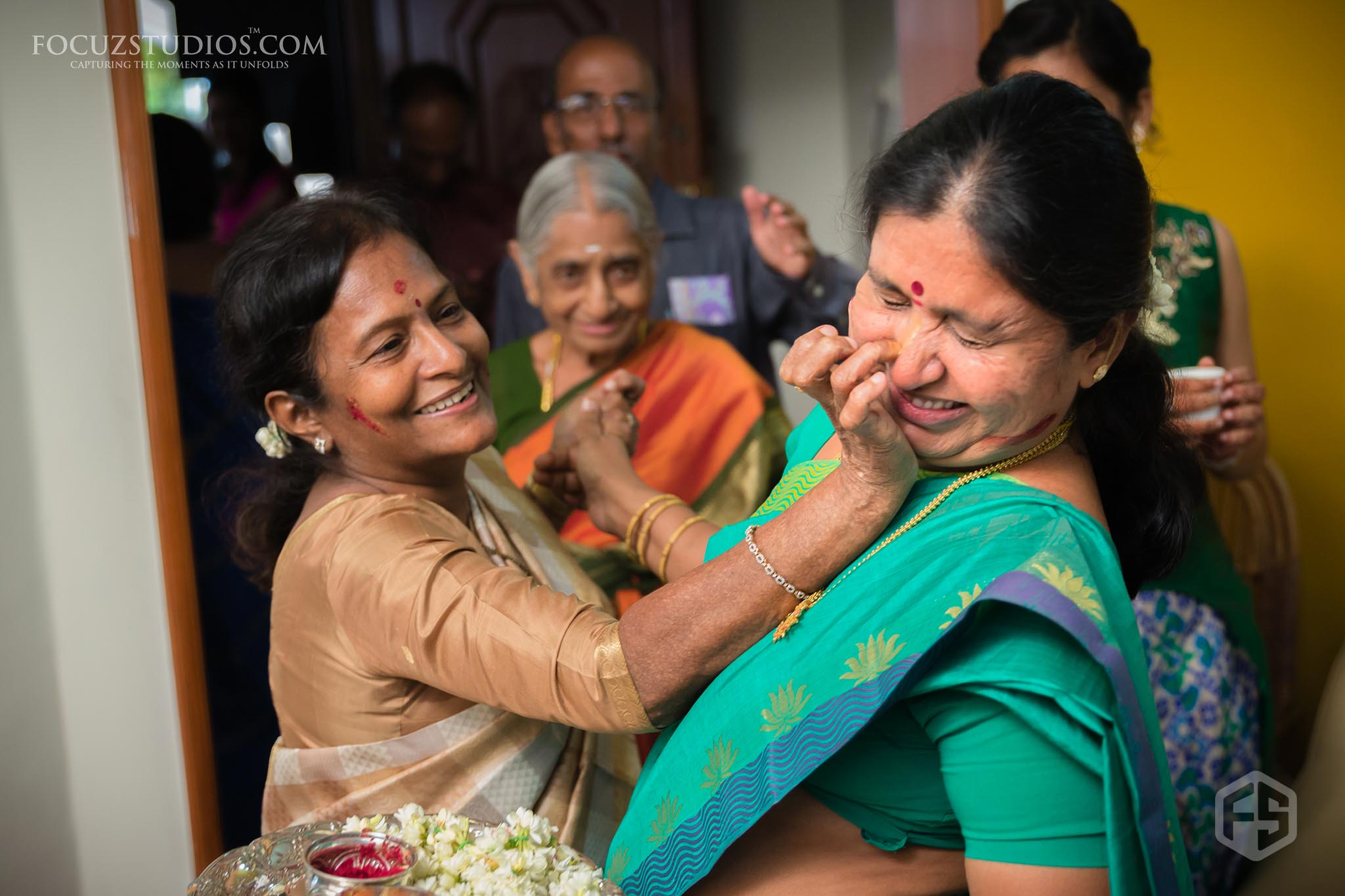 tamil-hindu-wedding-photography-7