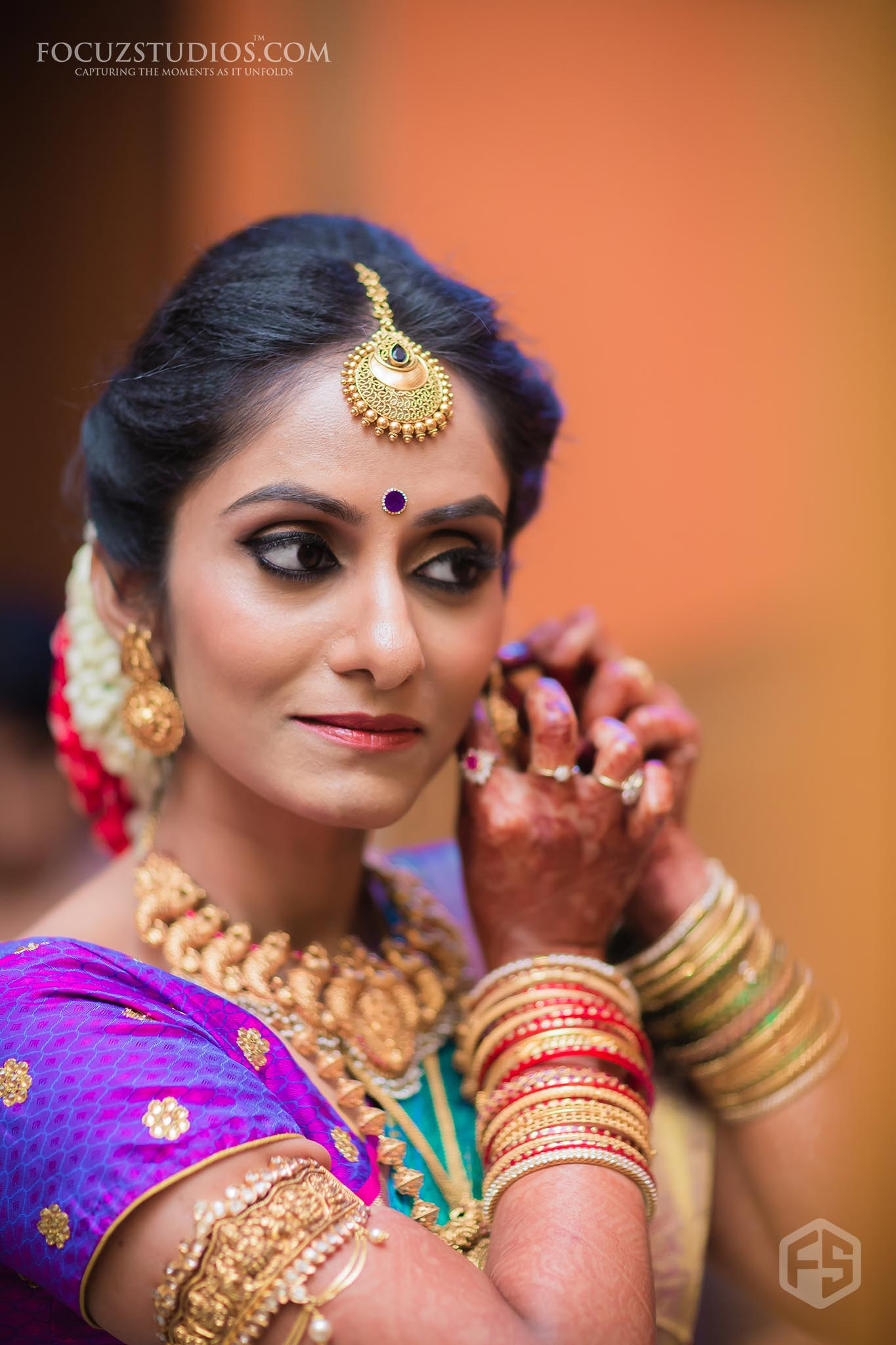 tamil-hindu-wedding-photography-9