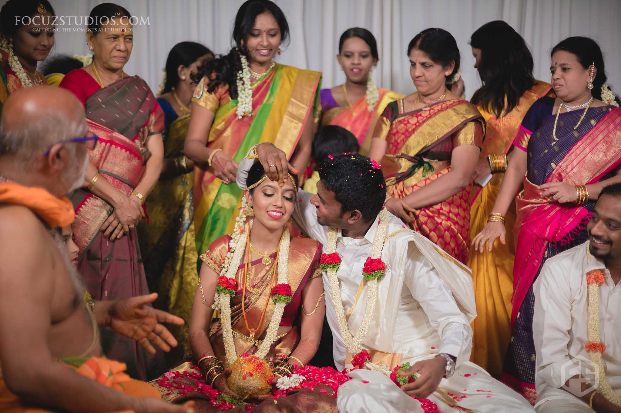 tamil-wedding-photography-in-bangalore-1 (10)