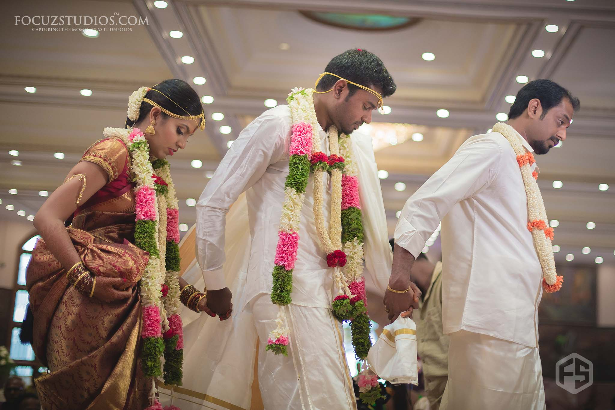 tamil-wedding-photography-in-bangalore-1 (11)