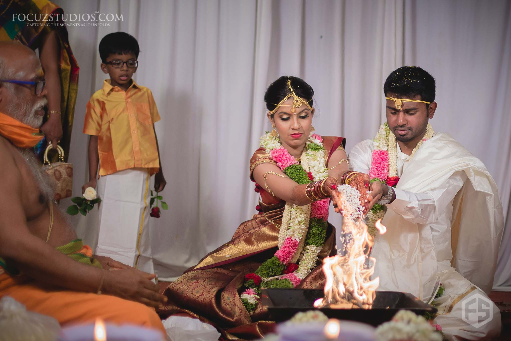 tamil-wedding-photography-in-bangalore-1 (12)