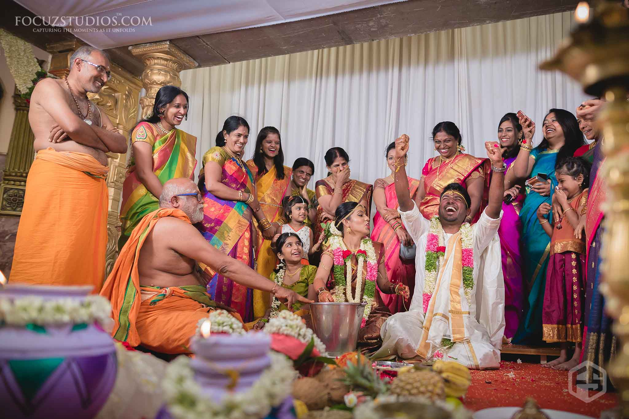 tamil-wedding-photography-in-bangalore-1 (13)