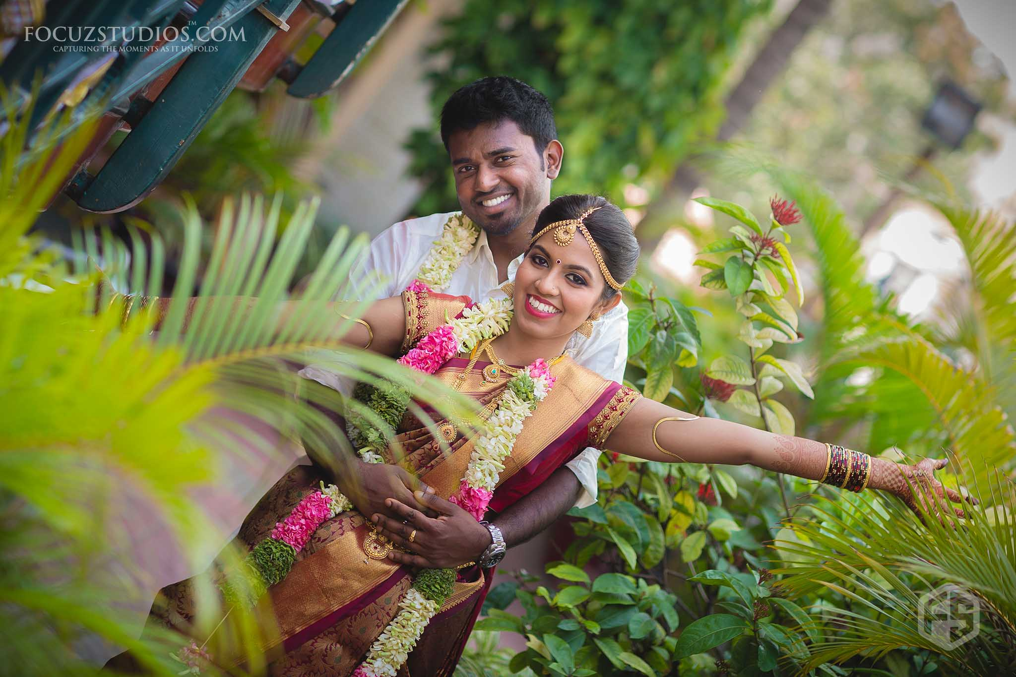 tamil-wedding-photography-in-bangalore-1 (14)