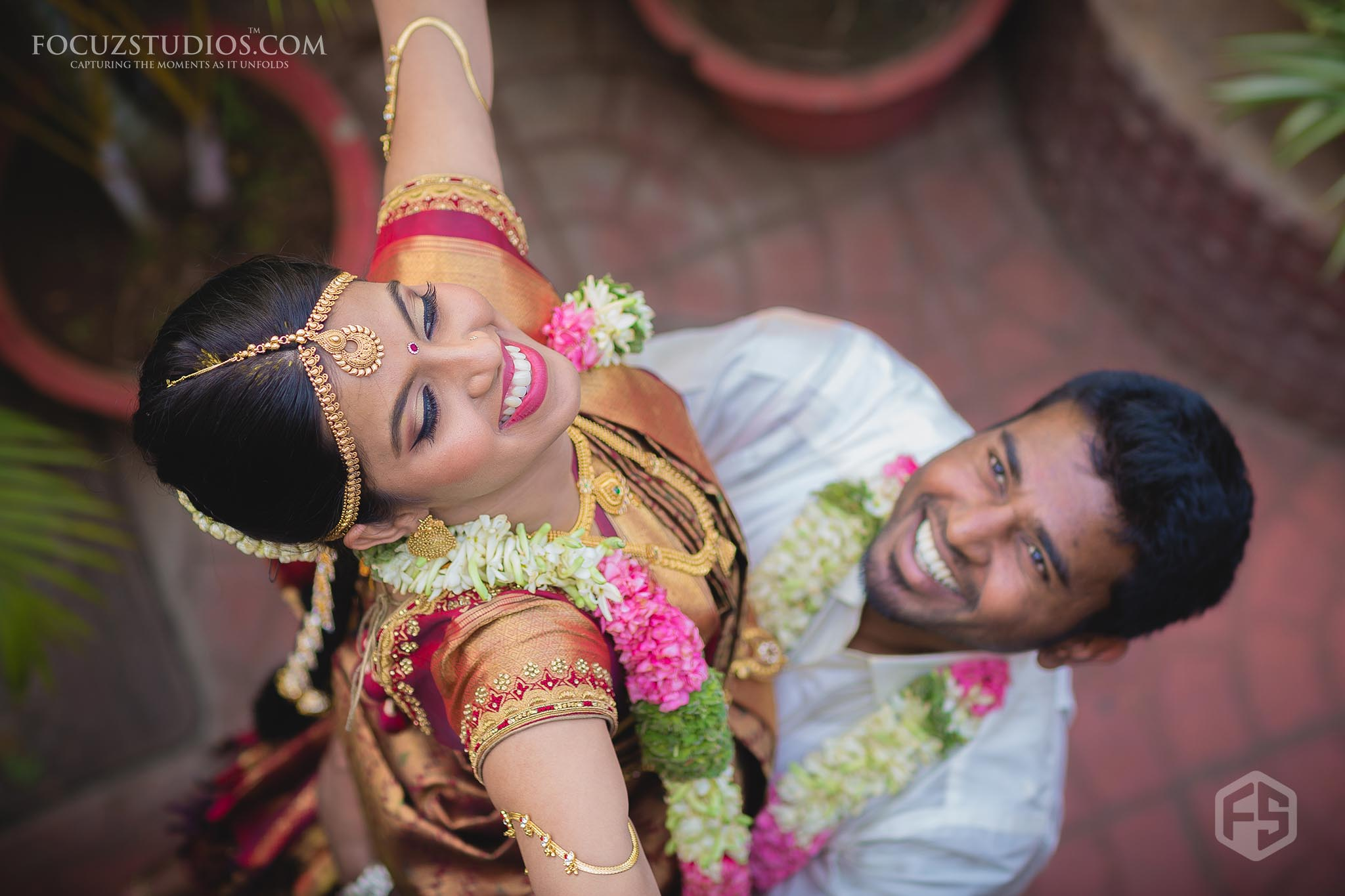tamil-wedding-photography-in-bangalore-1 (15)